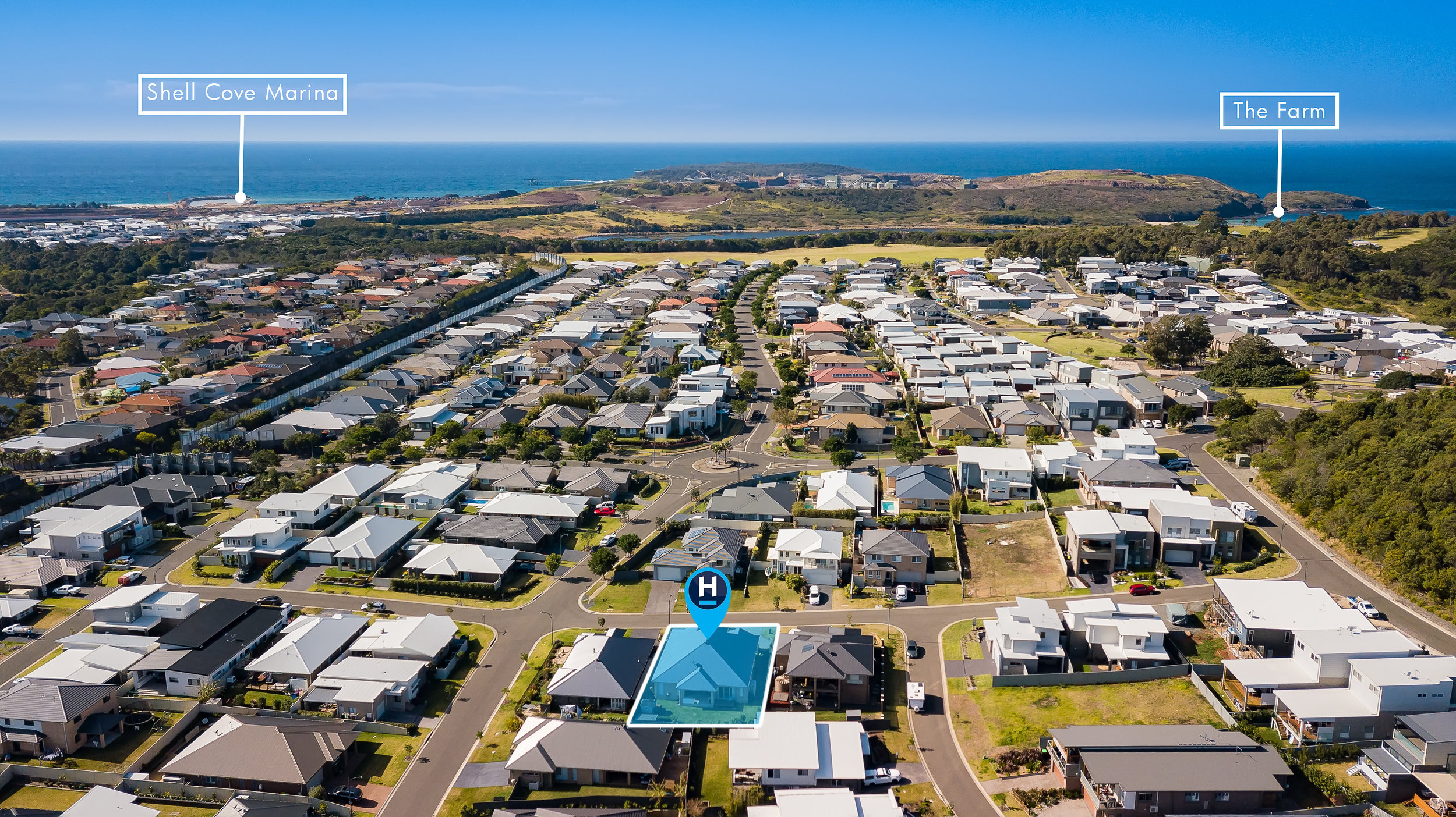 Kiama, Shellharbour, Gerringong, Berry, Wollongong, South Coast, Illawarra,  Commercial real estate photographer, Commercial real estate exteriors, architectural Photography, architectural photographer, Commercial real estate photographer kiama, kiama Commercial real estate, commercial real estate Photographer kiama, kiama Photographer, architectural photographer, Architectural photography kiama, kiama architecture, Commercial real estate photographer, Commercial, real, estate, photographer, commercial exterior photographer, Exterior building photography, aerial Photography aerial photographer, drone Services, drone pilot, drone videographer, drone Photos, drone photographer kiama, kiama aerial Photography, commercial space photographer, Commercial spaces, commercial real estate Photos, commercial real estate photography Best, best commercial real estate photography, Best commercial real estate photographer in kiama, shutter speed studios, ben greaves commercial real estate photography, best architectural photographer, architecture, architecture phot, architecture photography, architecture photographer kiama