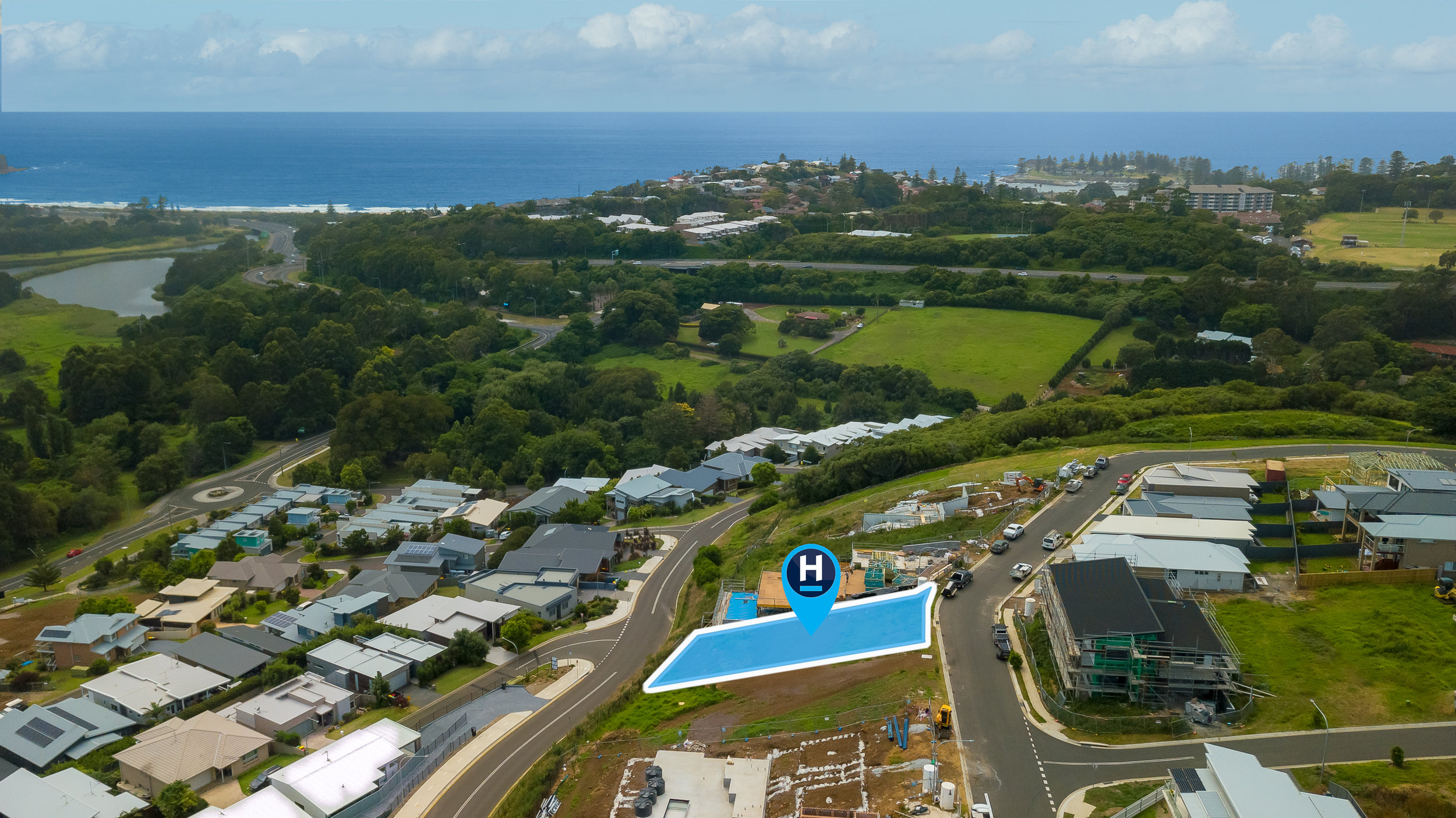 Kiama, Shellharbour, Gerringong, Berry, Wollongong, South Coast, Illawarra,  Commercial real estate photographer, Commercial real estate exteriors, architectural Photography, architectural photographer, Commercial real estate photographer kiama, kiama Commercial real estate, commercial real estate Photographer kiama, kiama Photographer, architectural photographer, Architectural photography kiama, kiama architecture, Commercial real estate photographer, Commercial, real, estate, photographer, commercial exterior photographer, Exterior building photography, aerial Photography aerial photographer, drone Services, drone pilot, drone videographer, drone Photos, drone photographer kiama, kiama aerial Photography, commercial space photographer, Commercial spaces, commercial real estate Photos, commercial real estate photography Best, best commercial real estate photography, Best commercial real estate photographer in kiama, shutter speed studios, ben greaves commercial real estate photography, best architectural photographer, architecture, architecture phot, architecture photography, architecture photographer kiama, holiday rental photographer, vacation rental photographer, air bnb photographer, kiama air bnb photographer, kiama air b&b photographer, kiama air b and b photographer, air b and b photographer kiama, air BnB, air B&B, south coast holiday rental photographer, holiday rental photography