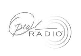 Oprah Radio bw.jpg