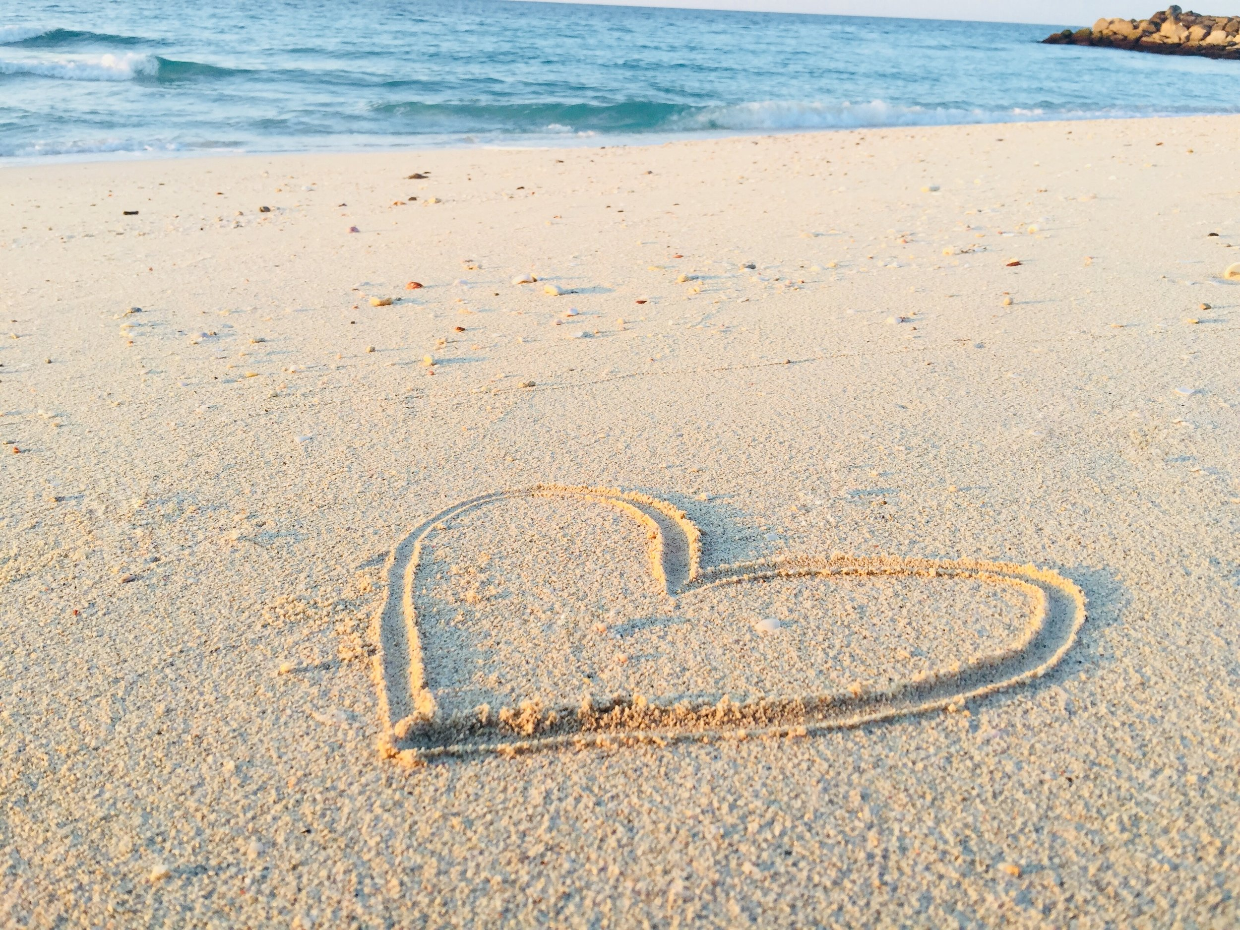 heart in sand.jpg