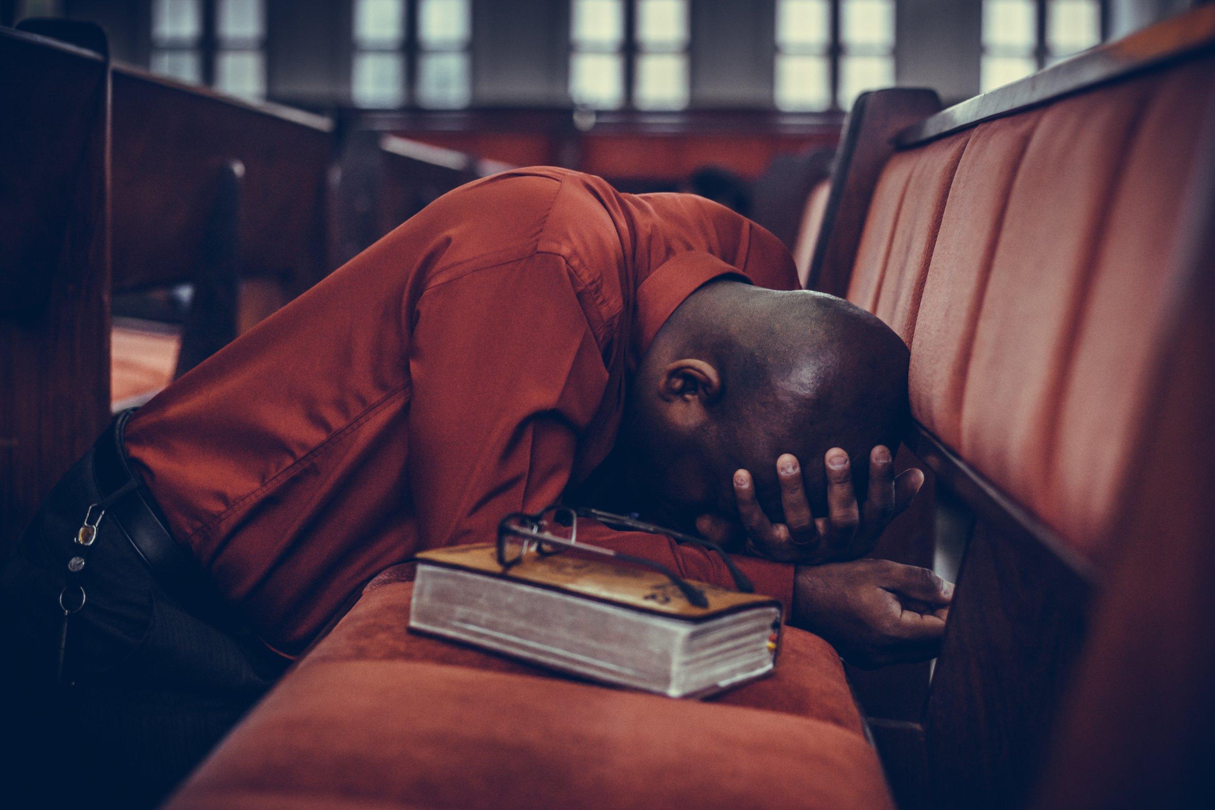 Necessity of Prayer.jpg