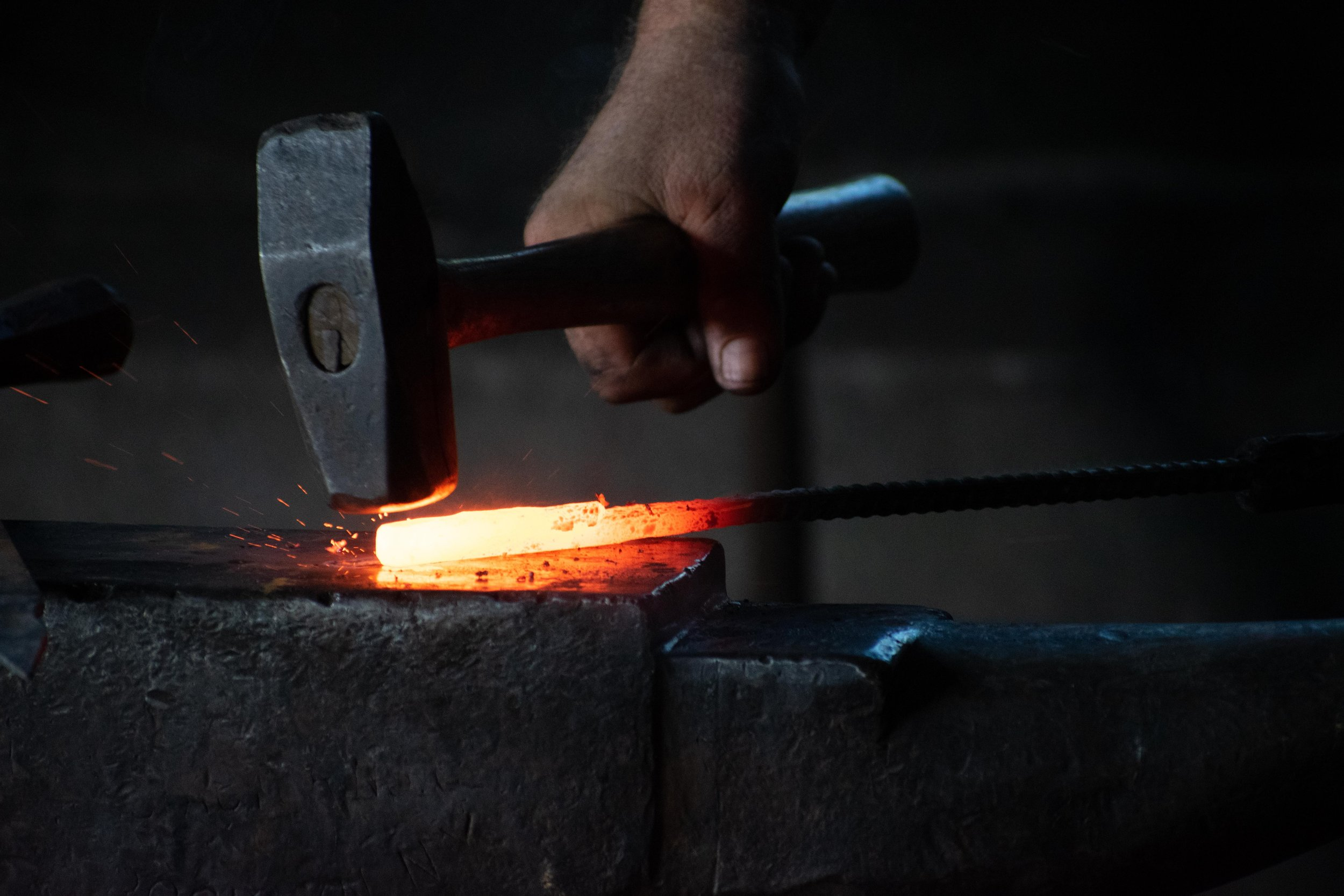 forging iron.jpg
