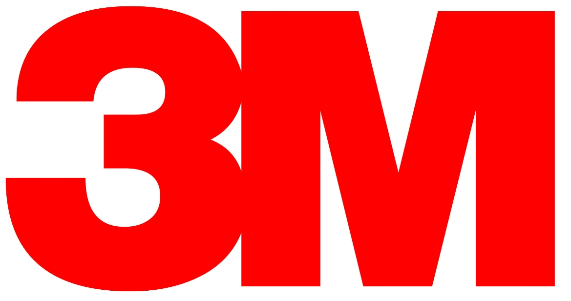 _3m_logo.jpeg