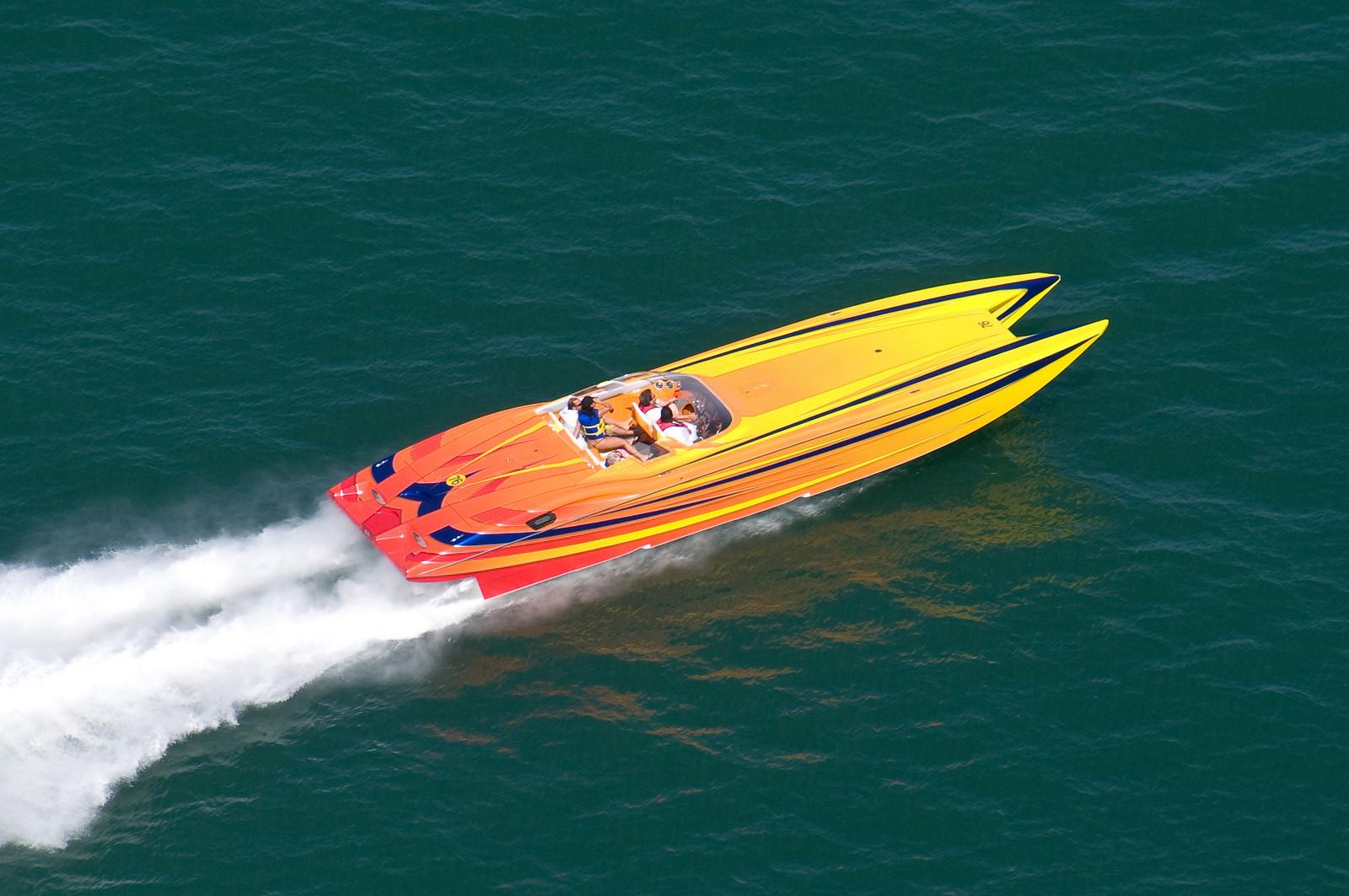 speedboat 3.jpg