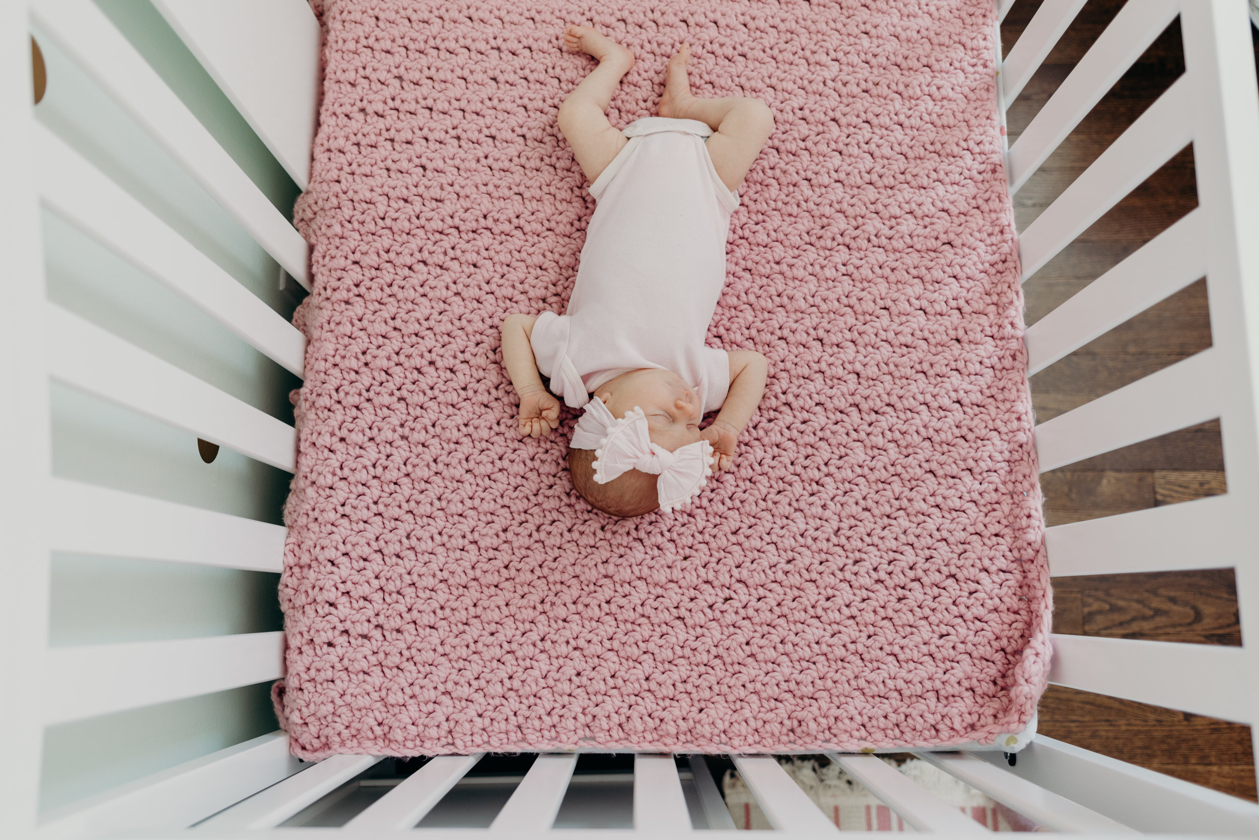 Newborn-at-home-lifestyle-photography-dc-11.jpg