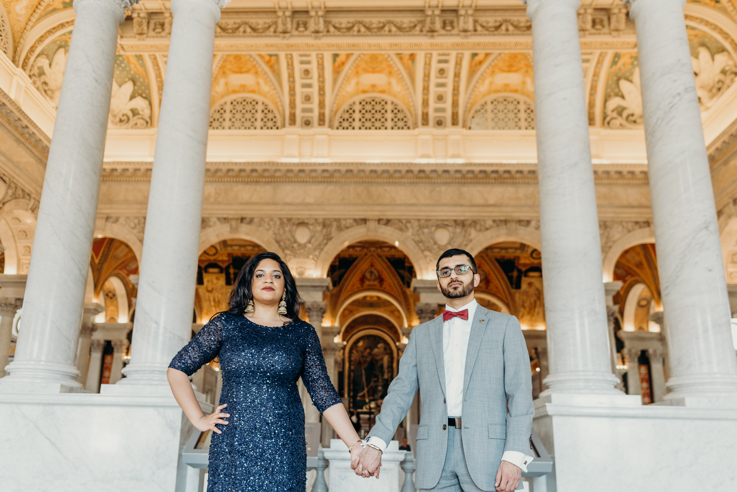 library-of-congress-dc-engagement-photo-megan-graham-photography-17.jpg