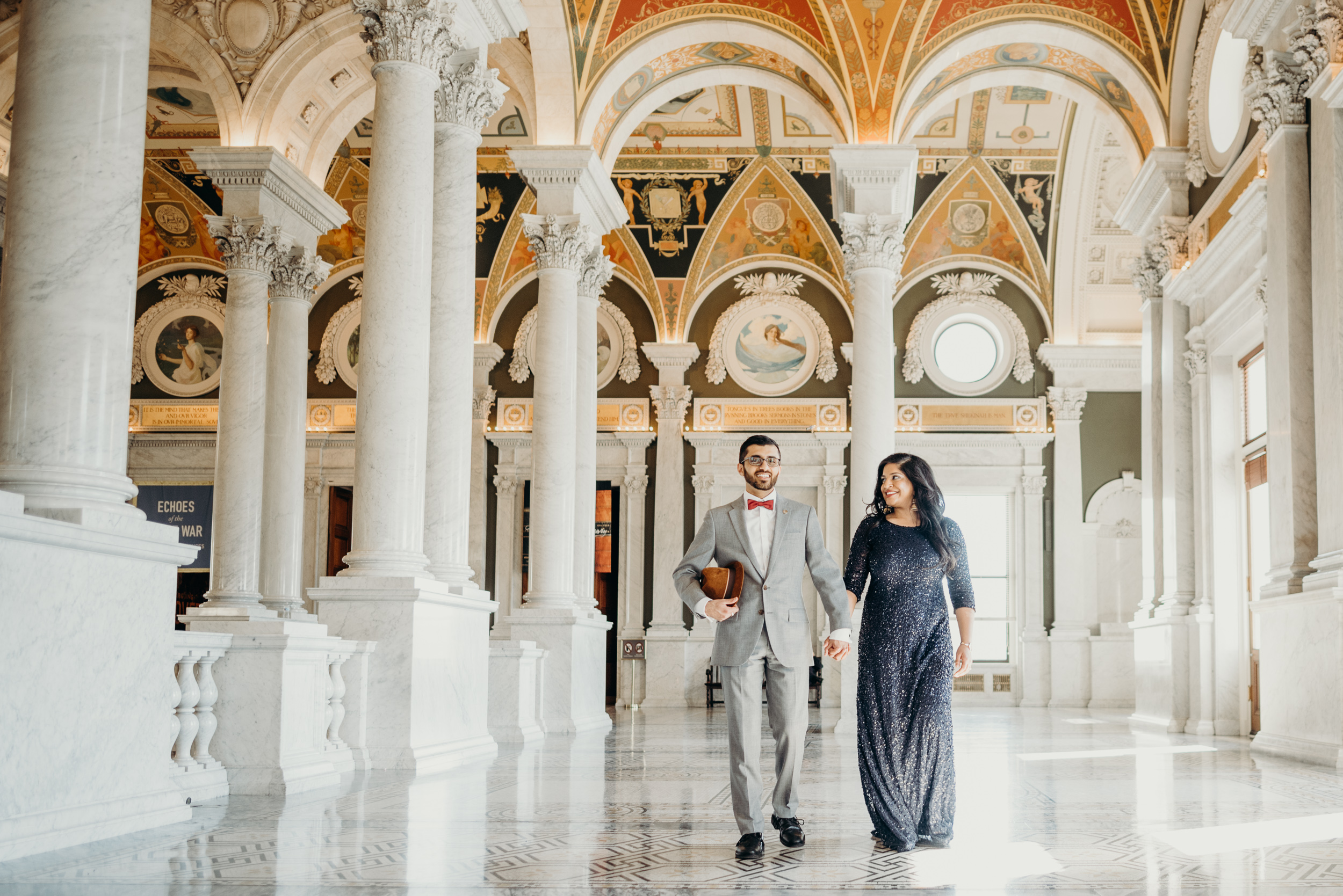library-of-congress-dc-engagement-photo-megan-graham-photography-41.jpg