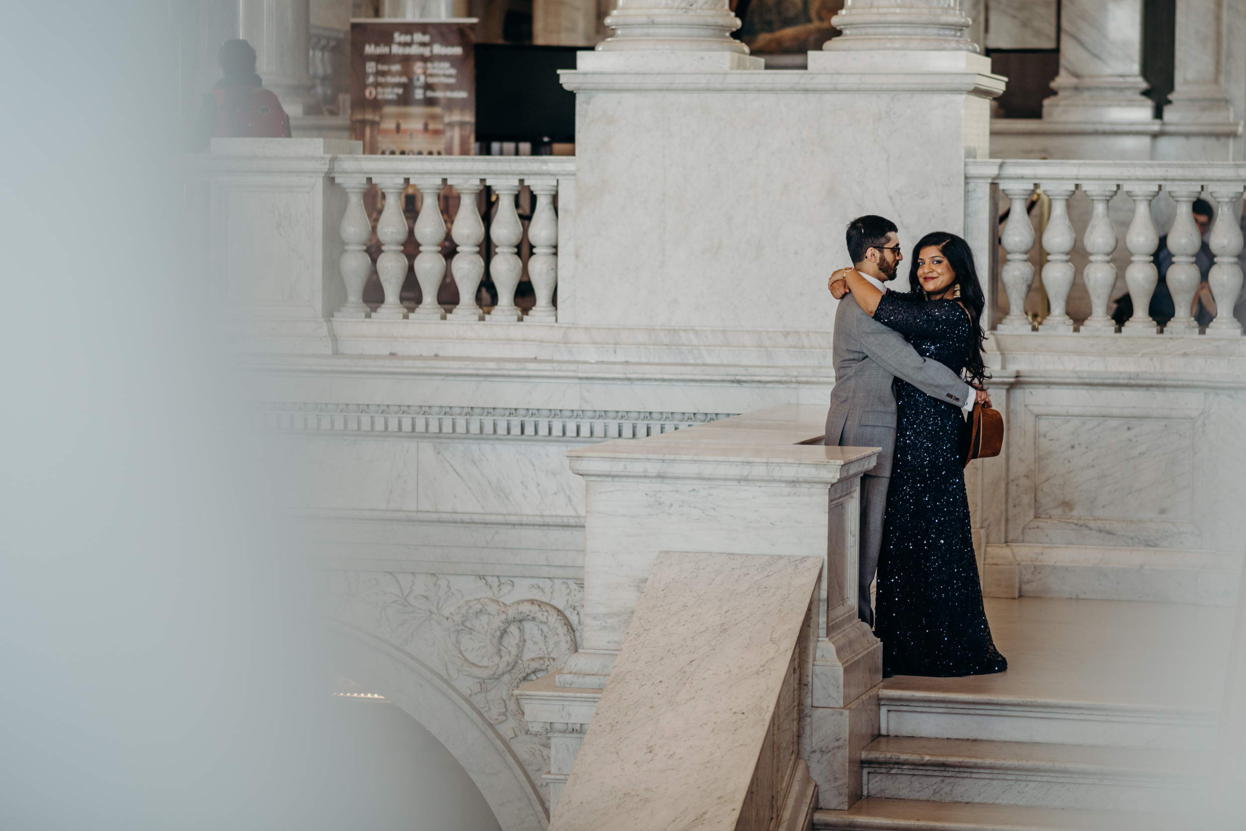 library-of-congress-dc-engagement-photo-megan-graham-photography-51.jpg