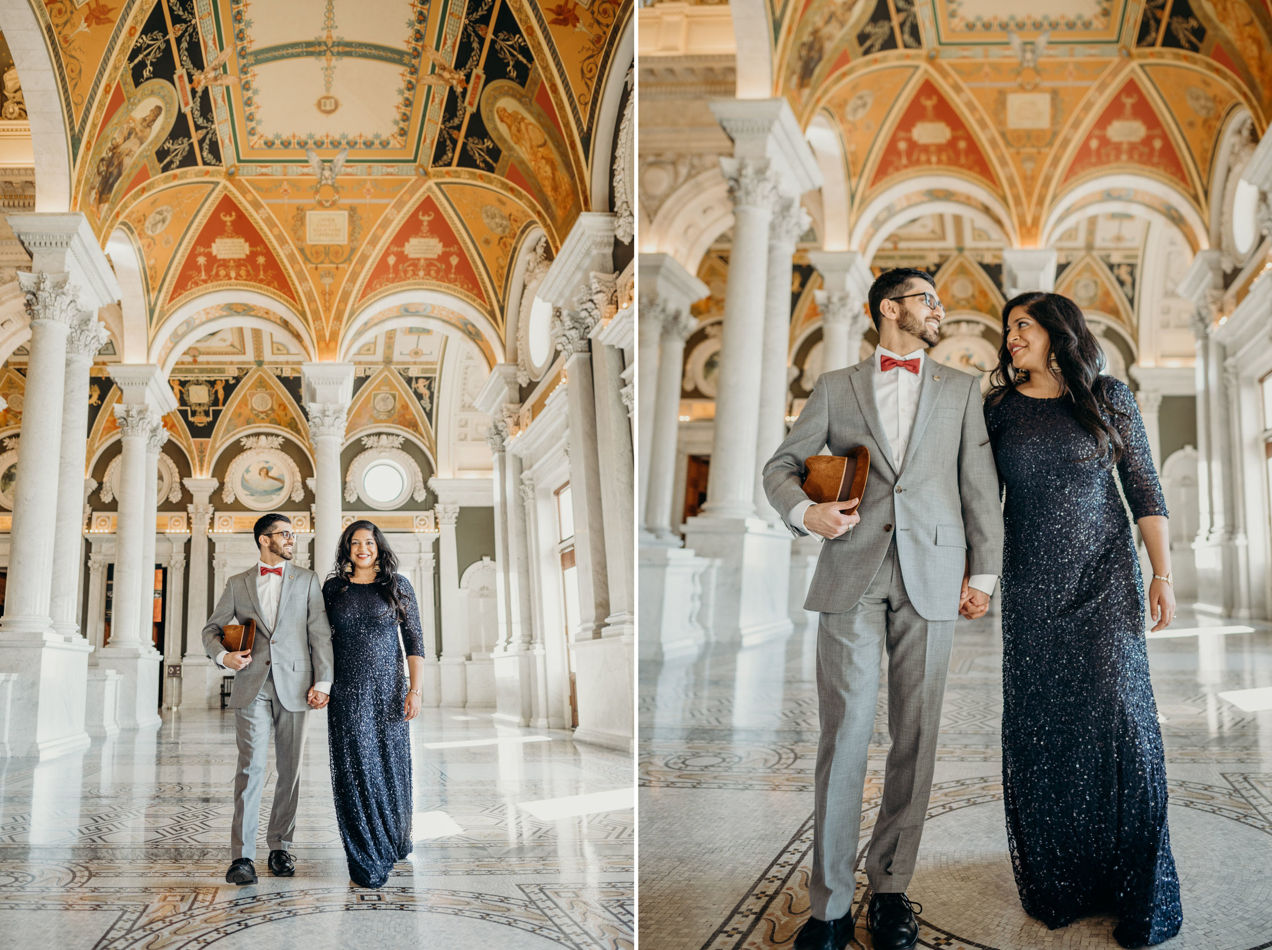 library-of-congress-dc-engagement-photo-megan-graham-photography-blog6.jpg