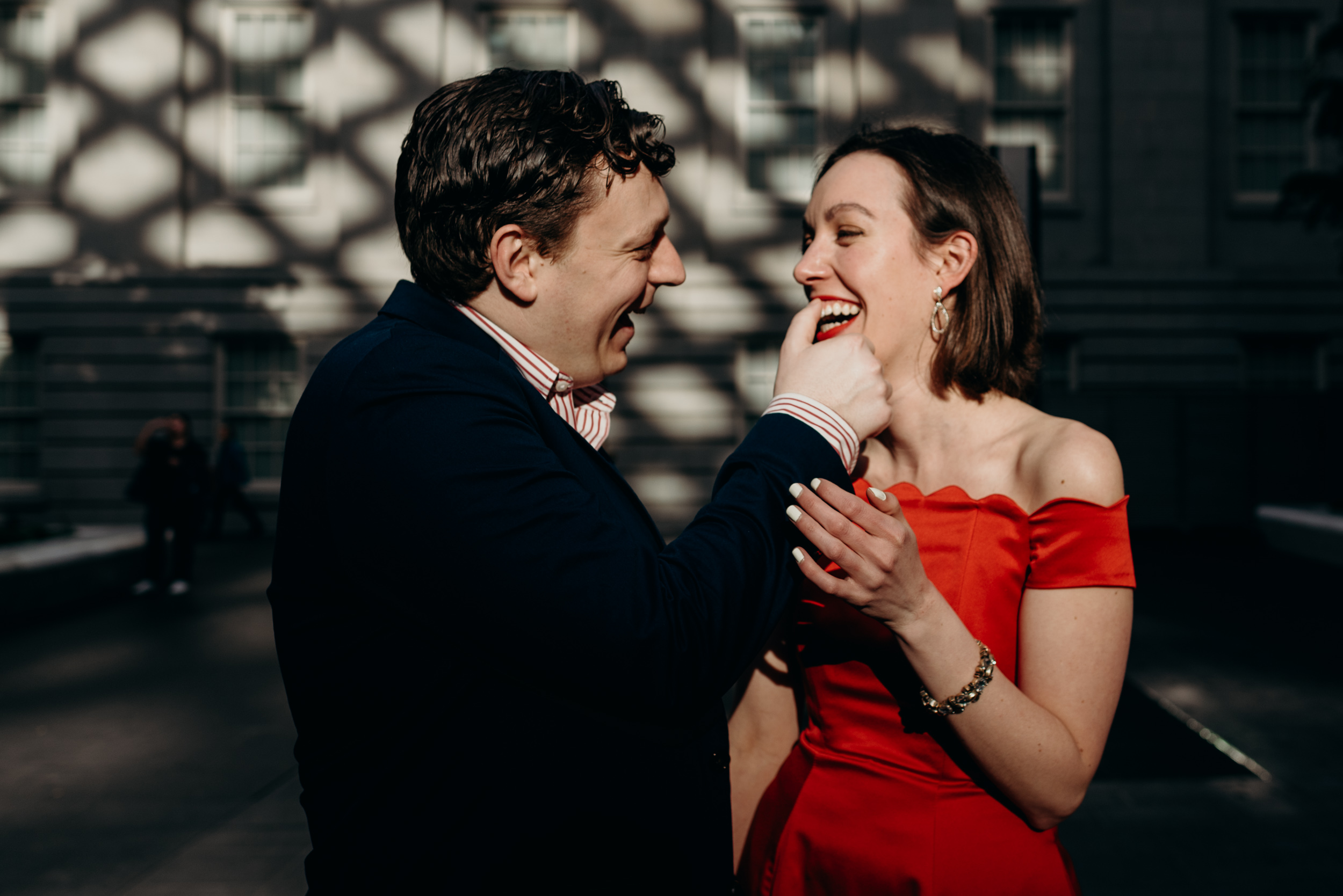 NATIONAL PORTRAIT GALLERY ENGAGEMENT PHOTO MEGAN GRAHAM PHOTOGRAPHY-3347.jpg
