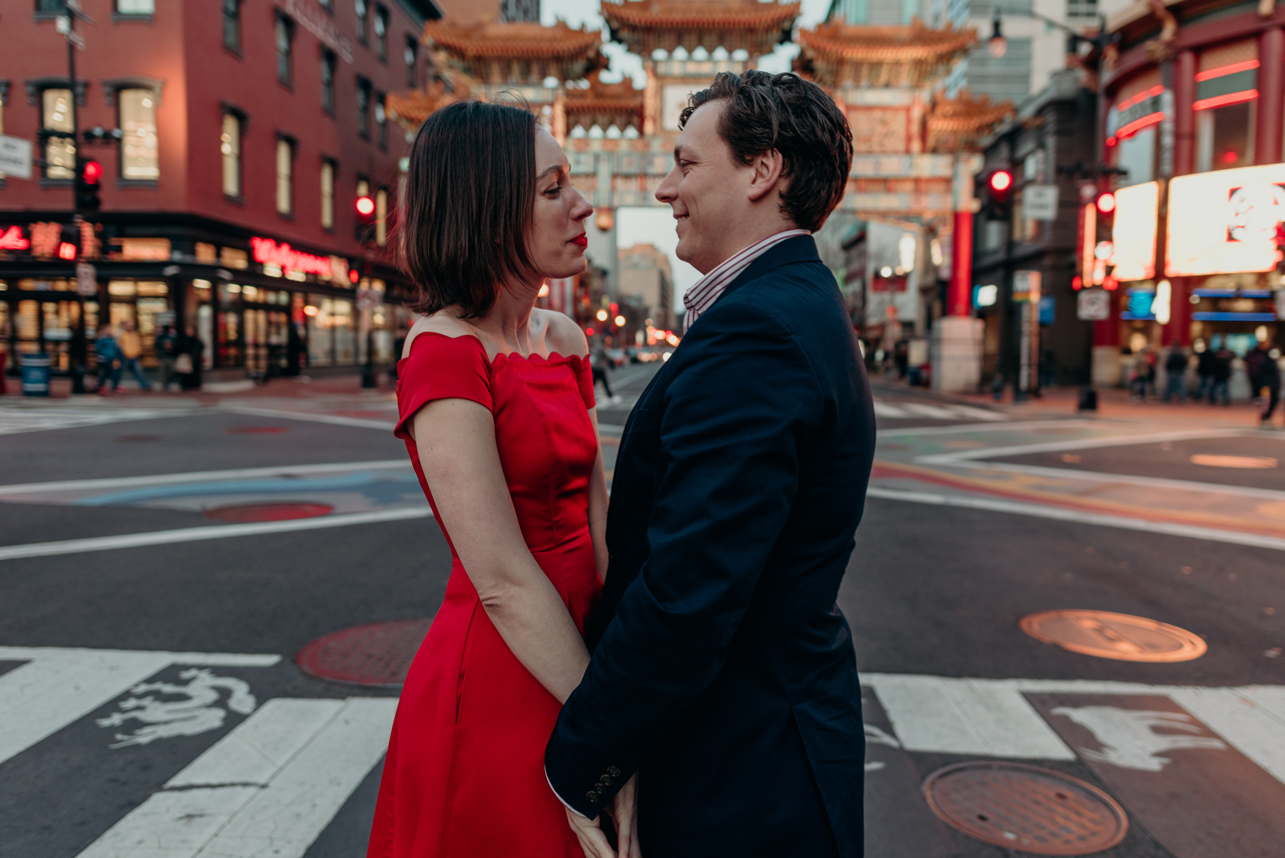 NATIONAL PORTRAIT GALLERY ENGAGEMENT PHOTO MEGAN GRAHAM PHOTOGRAPHY-4524.jpg