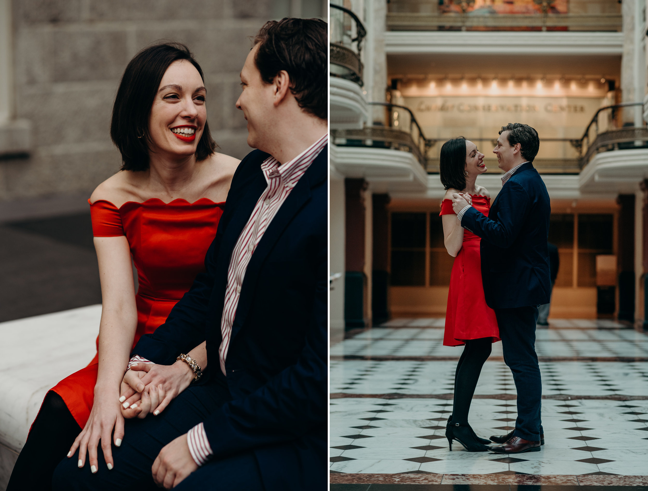 NATIONAL PORTRAIT GALLERY ENGAGEMENT PHOTO MEGAN GRAHAM PHOTOGRAPHY-3396-blog.jpg
