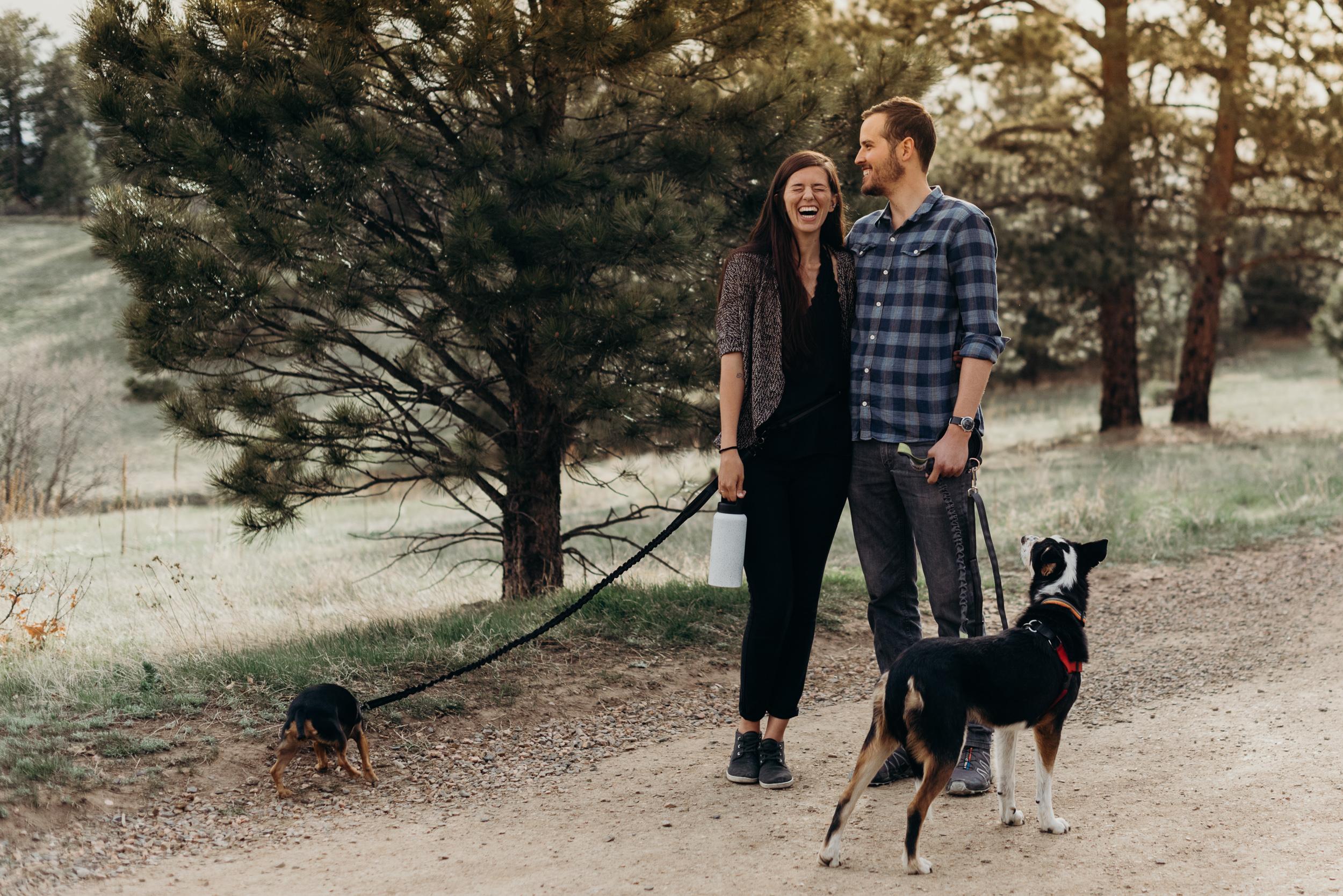 Denver-Colorado-Mt-Falcon-Engagement-Megan-Graham-Photography-6771.jpg