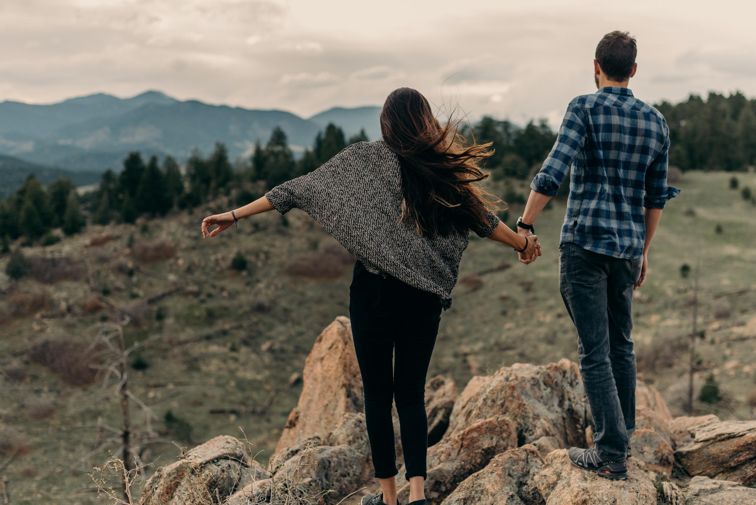 Denver-Colorado-Mt-Falcon-Engagement-Megan-Graham-Photography-6816.jpg