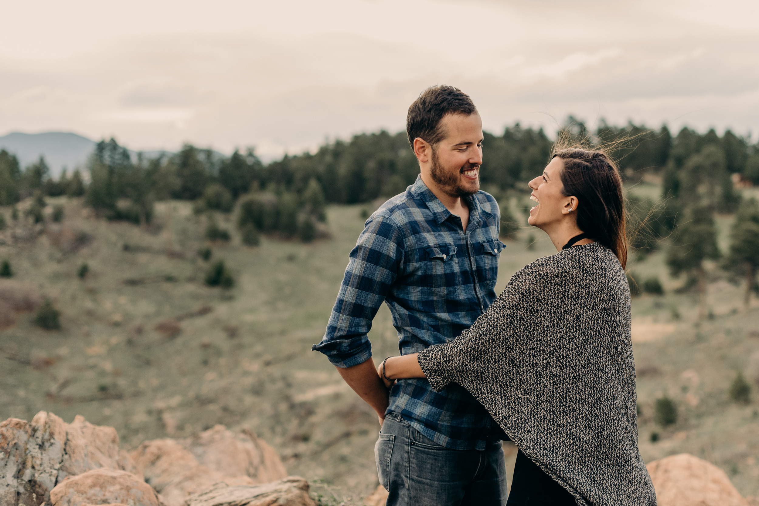 Denver-Colorado-Mt-Falcon-Engagement-Megan-Graham-Photography-6794.jpg