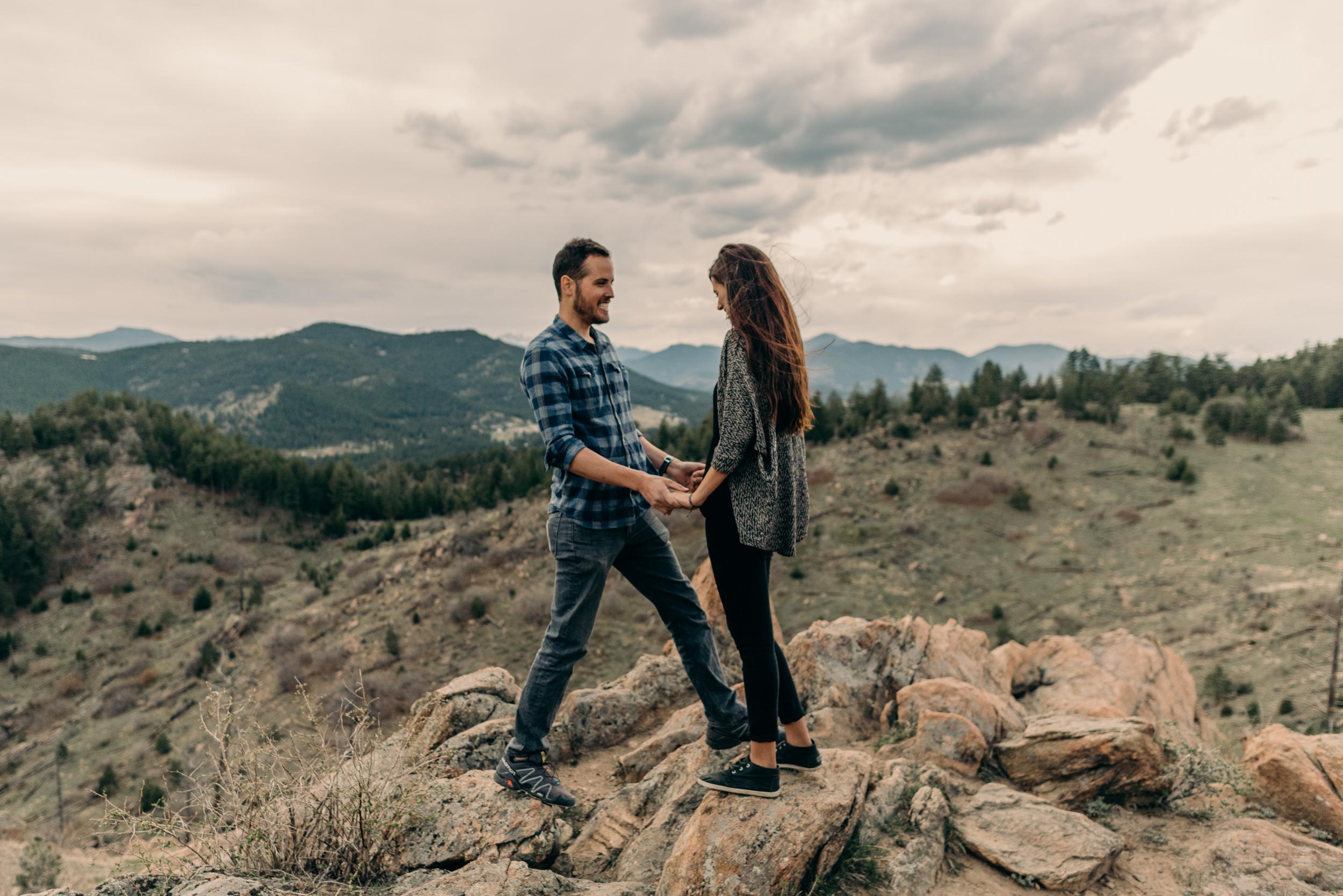 Denver-Colorado-Mt-Falcon-Engagement-Megan-Graham-Photography-6829.jpg