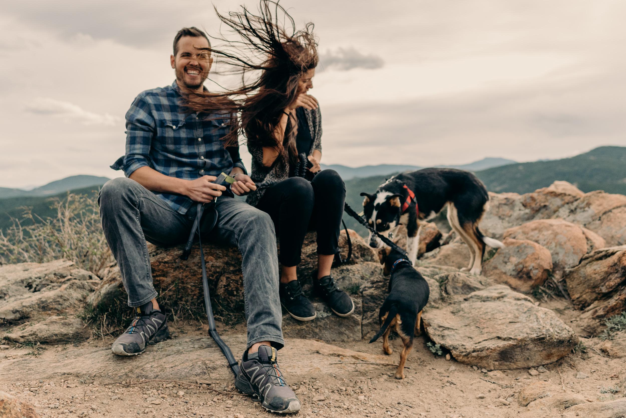 Denver-Colorado-Mt-Falcon-Engagement-Megan-Graham-Photography-6850.jpg