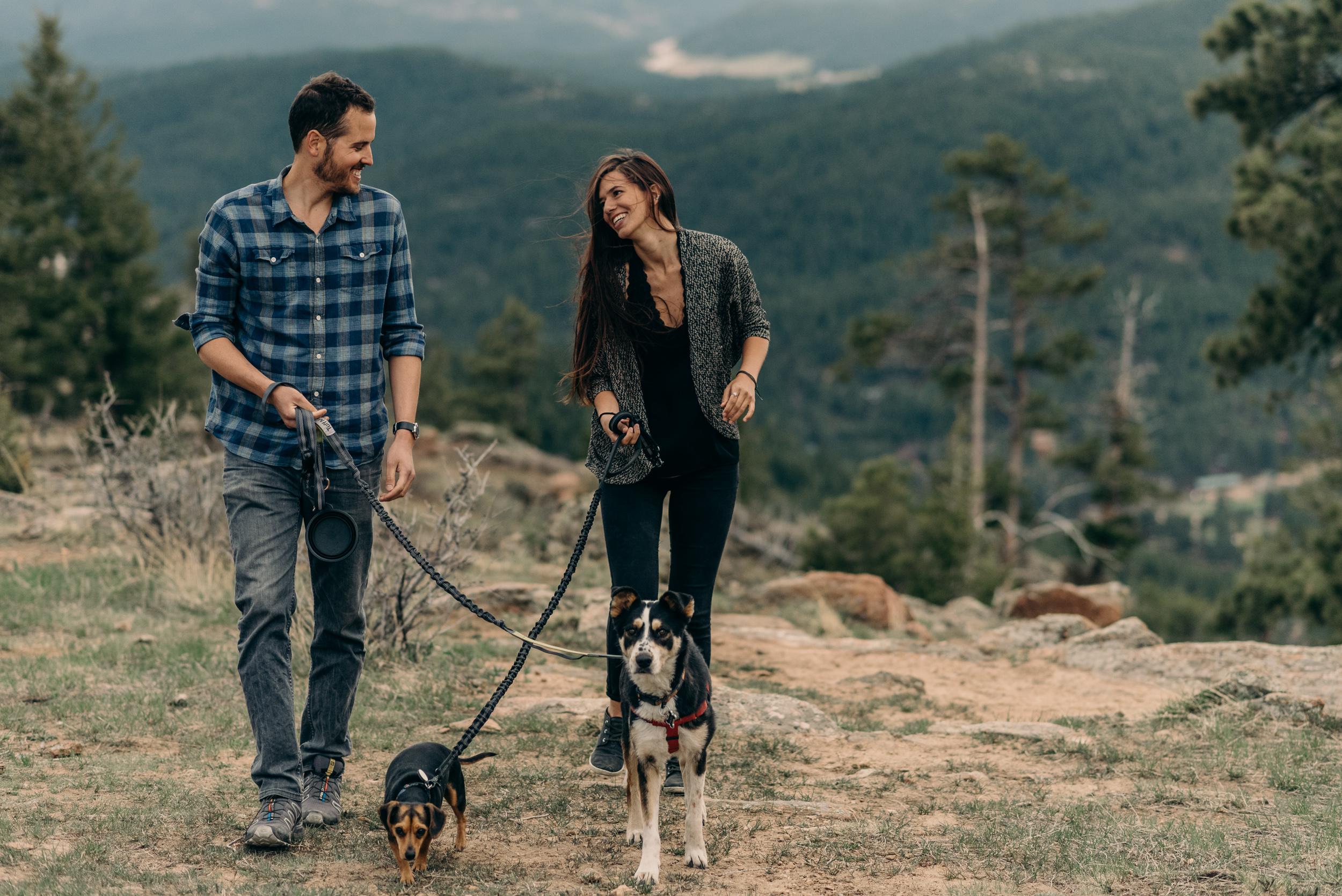 Denver-Colorado-Mt-Falcon-Engagement-Megan-Graham-Photography-6885.jpg