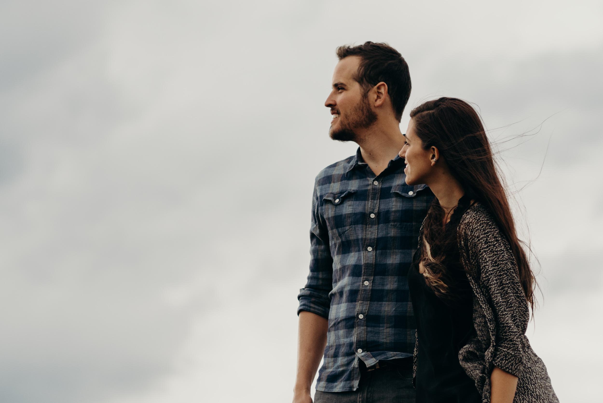 Denver-Colorado-Mt-Falcon-Engagement-Megan-Graham-Photography-6960-2.jpg