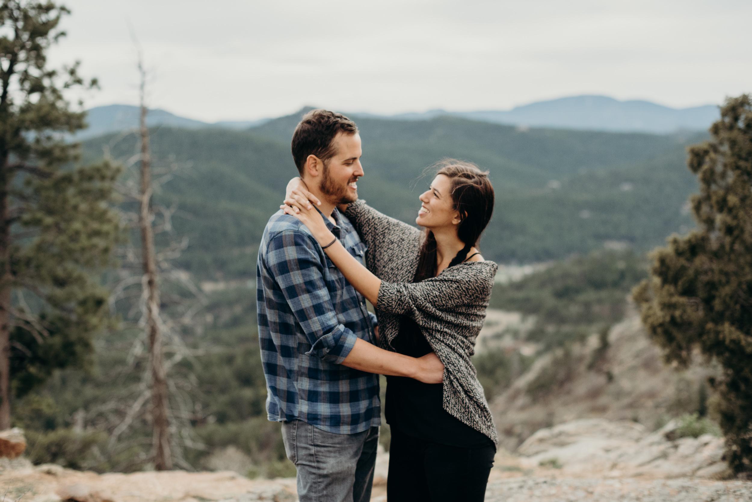 Denver-Colorado-Mt-Falcon-Engagement-Megan-Graham-Photography-7020.jpg