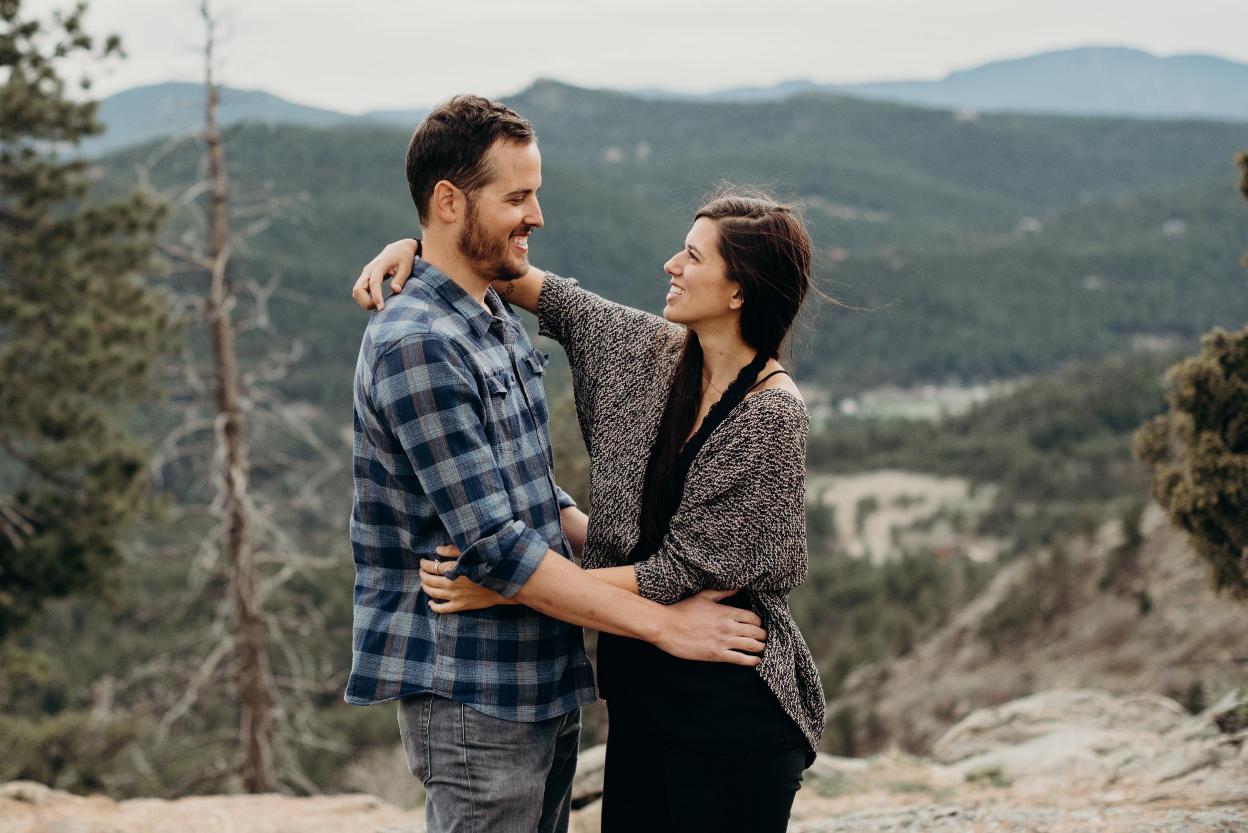 Denver-Colorado-Mt-Falcon-Engagement-Megan-Graham-Photography-7021.jpg