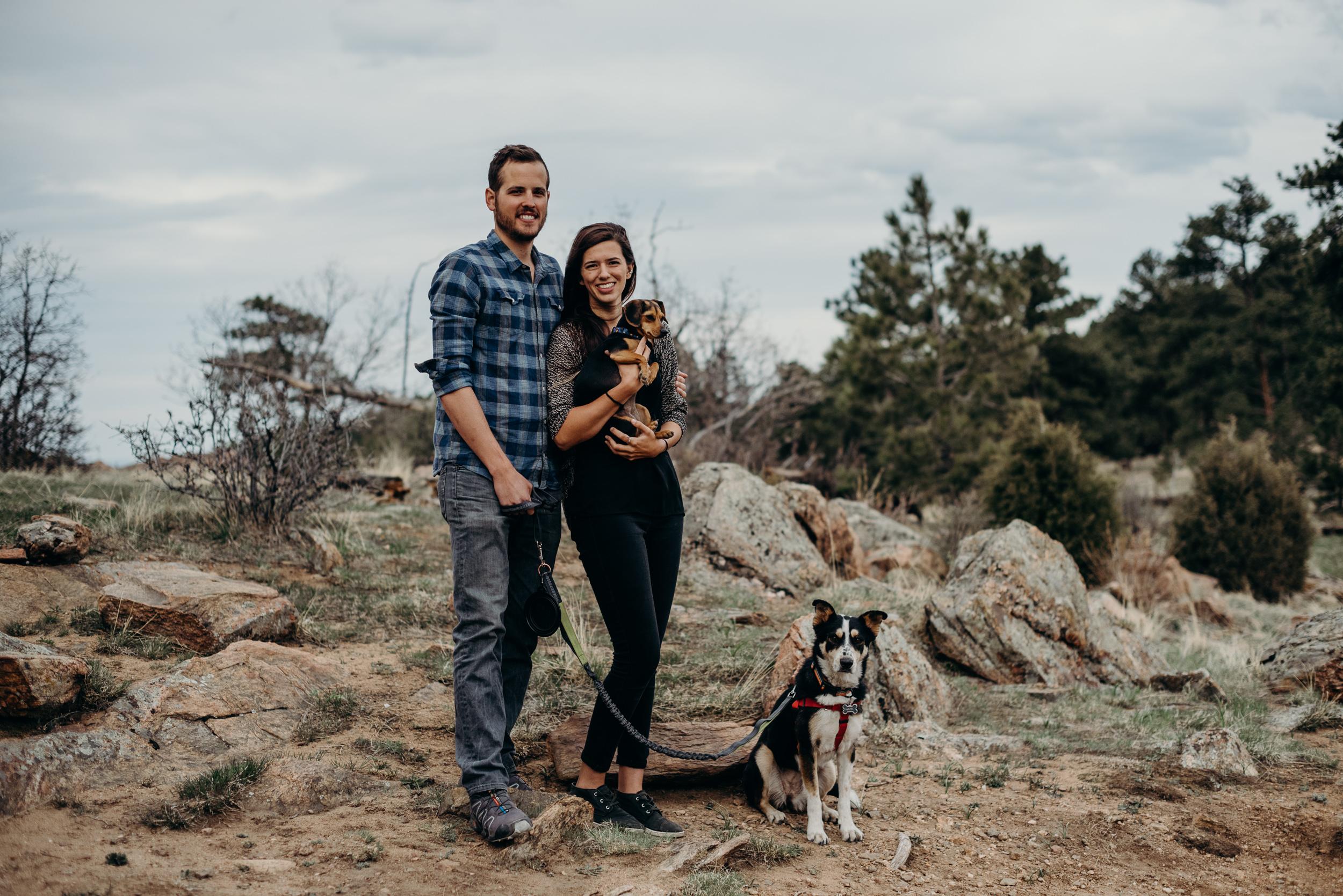 Denver-Colorado-Mt-Falcon-Engagement-Megan-Graham-Photography-7087.jpg