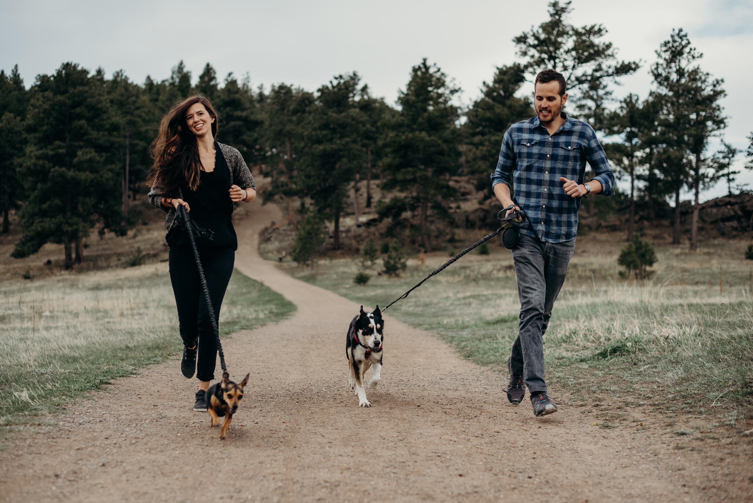 Denver-Colorado-Mt-Falcon-Engagement-Megan-Graham-Photography-7132.jpg