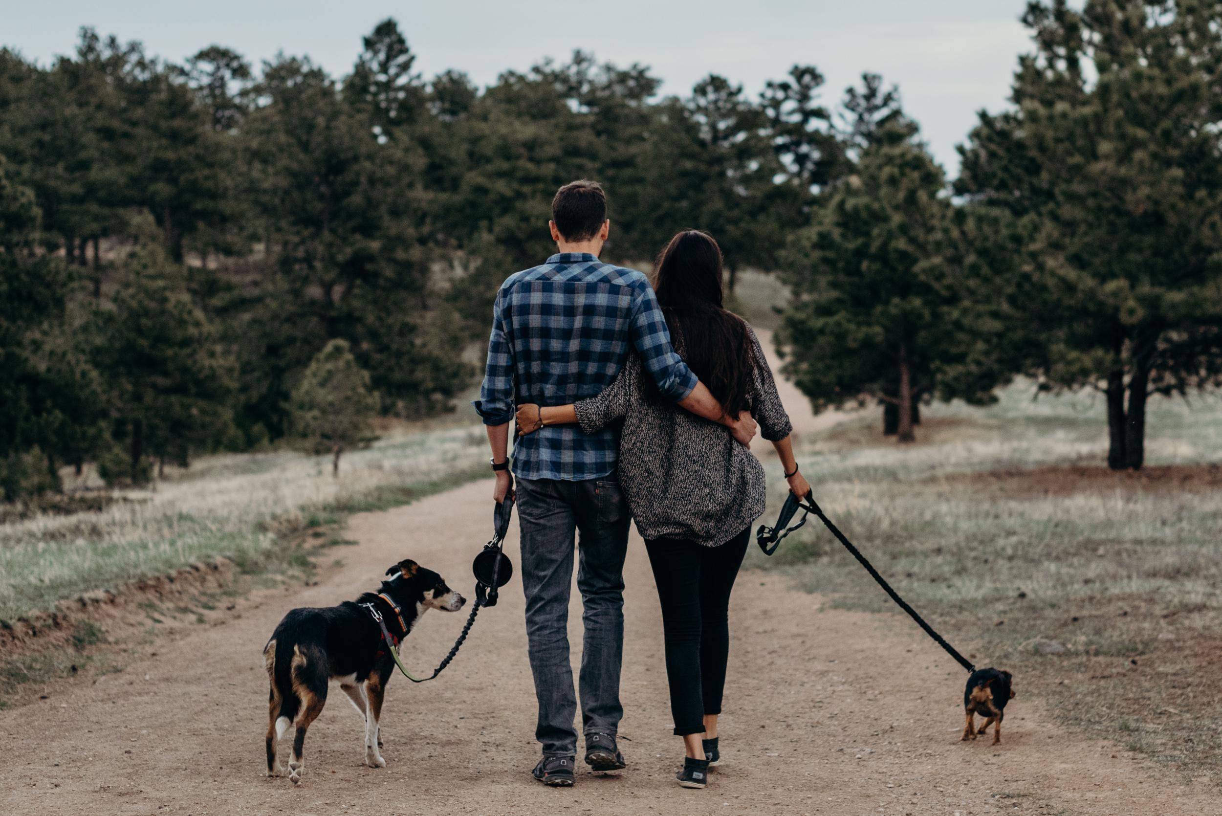 Denver-Colorado-Mt-Falcon-Engagement-Megan-Graham-Photography-7154.jpg