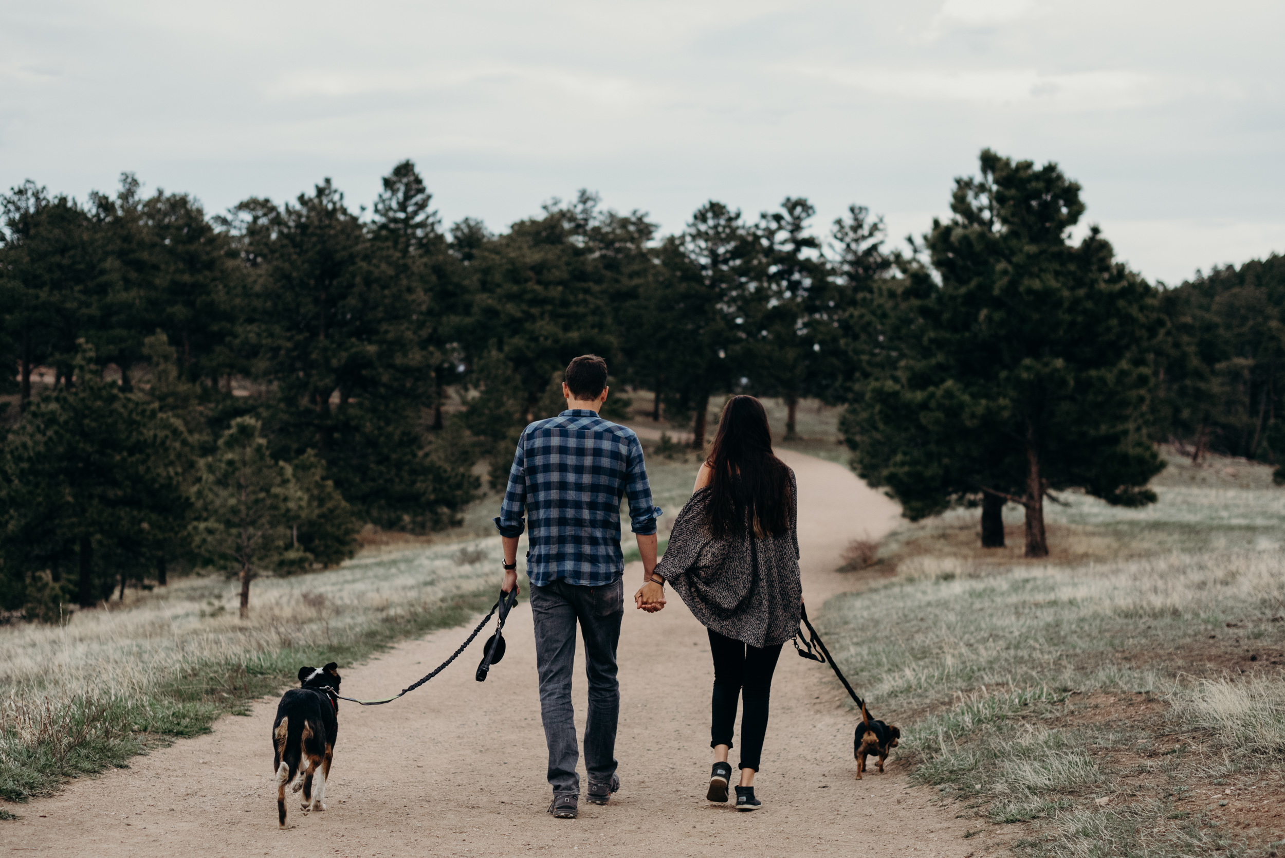 Denver-Colorado-Mt-Falcon-Engagement-Megan-Graham-Photography-7160.jpg