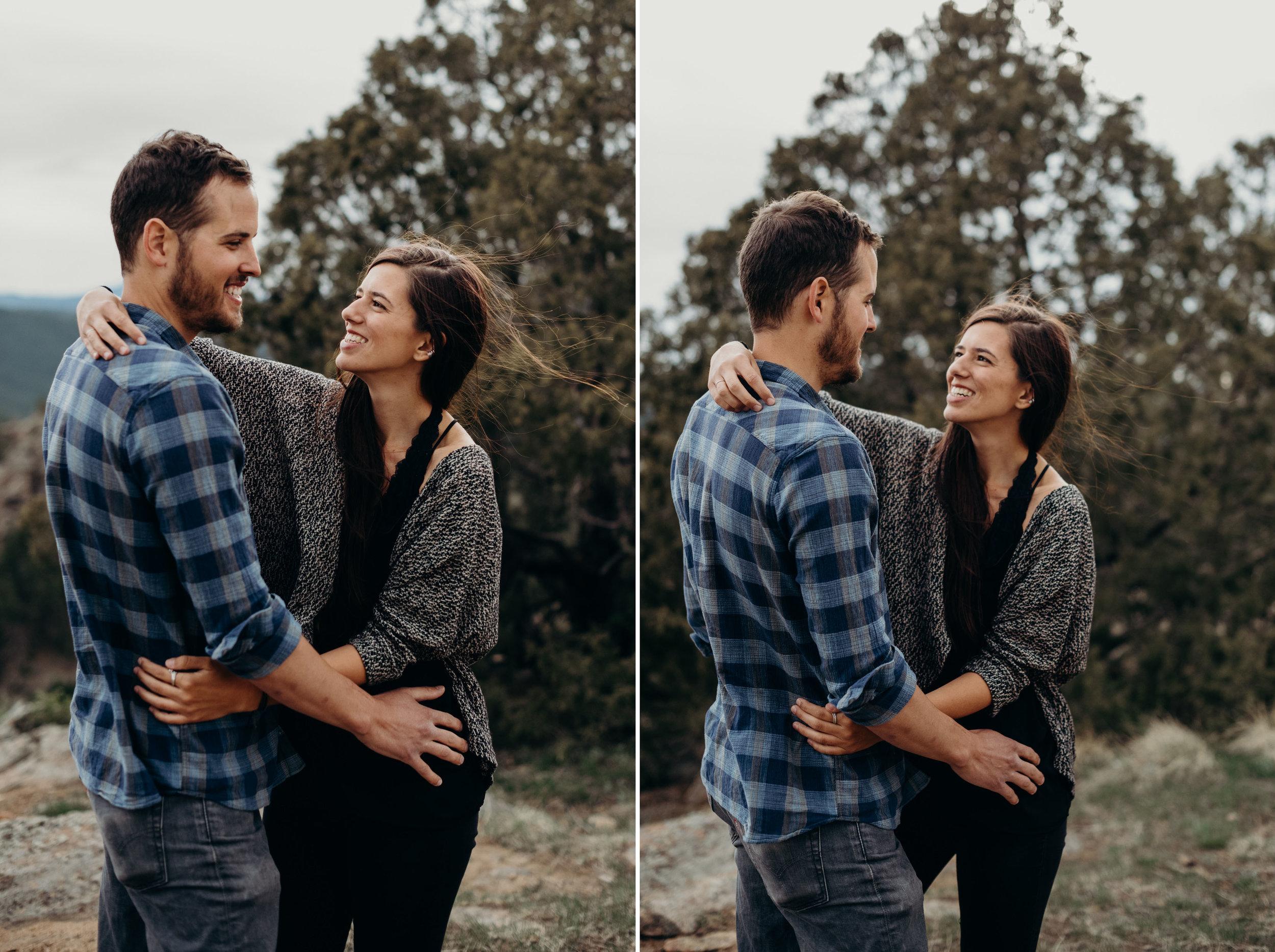 Denver-Colorado-Mt-Falcon-Engagement-Megan-Graham-Photography-Blog-3.jpg