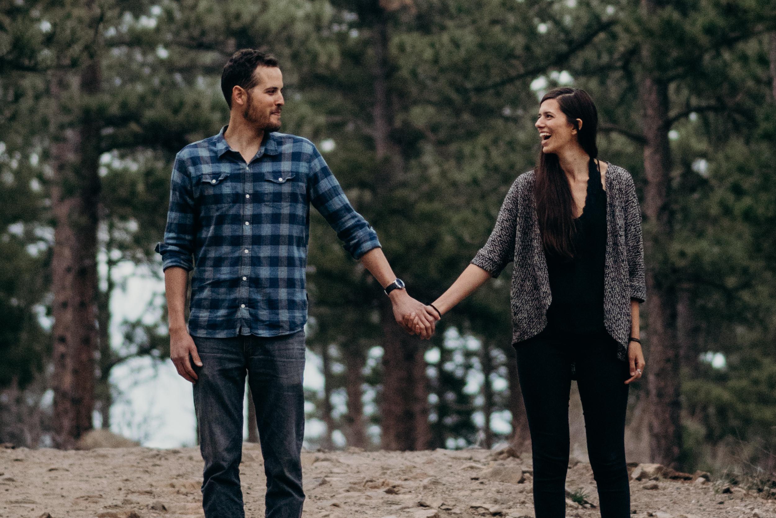 Denver-Colorado-Mt-Falcon-Engagement-Megan-Graham-Photography-7210.jpg