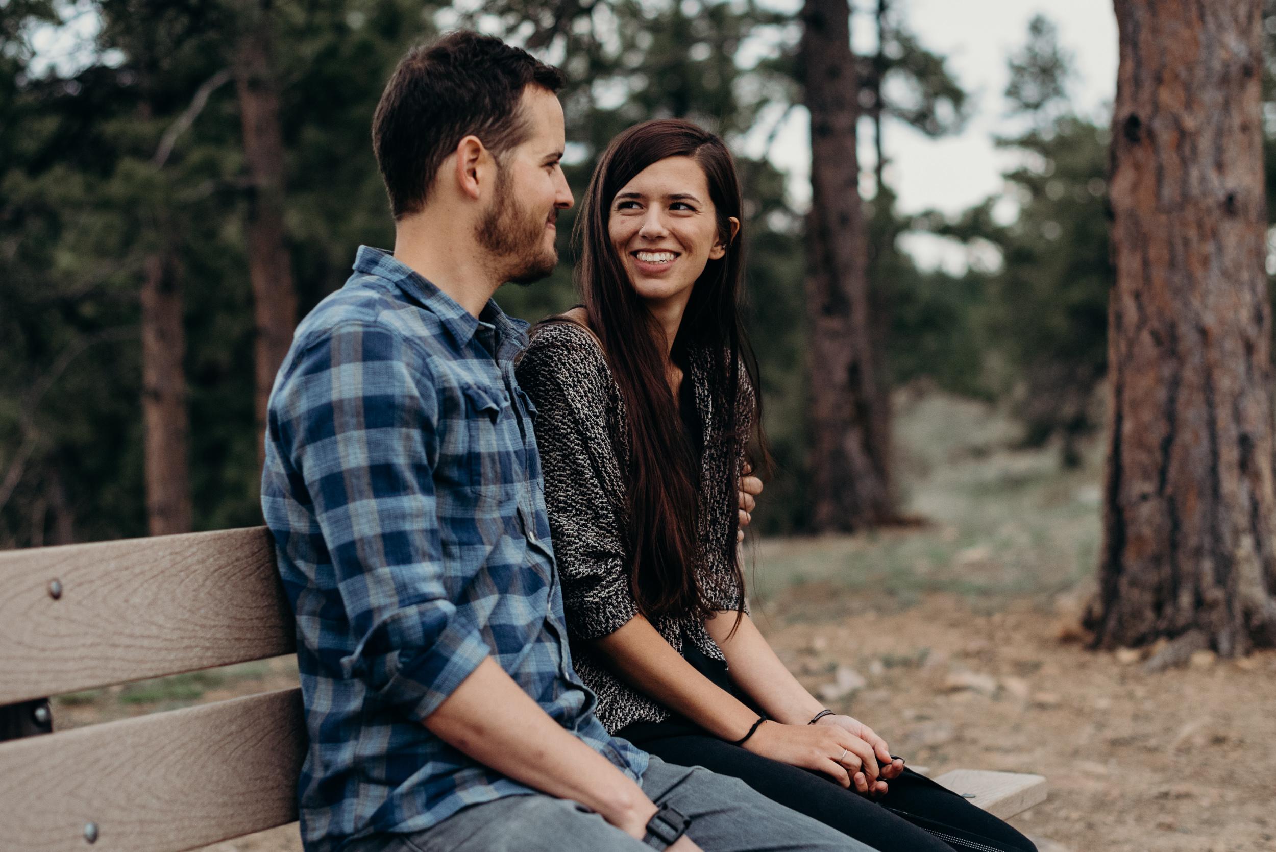 Denver-Colorado-Mt-Falcon-Engagement-Megan-Graham-Photography-7230.jpg