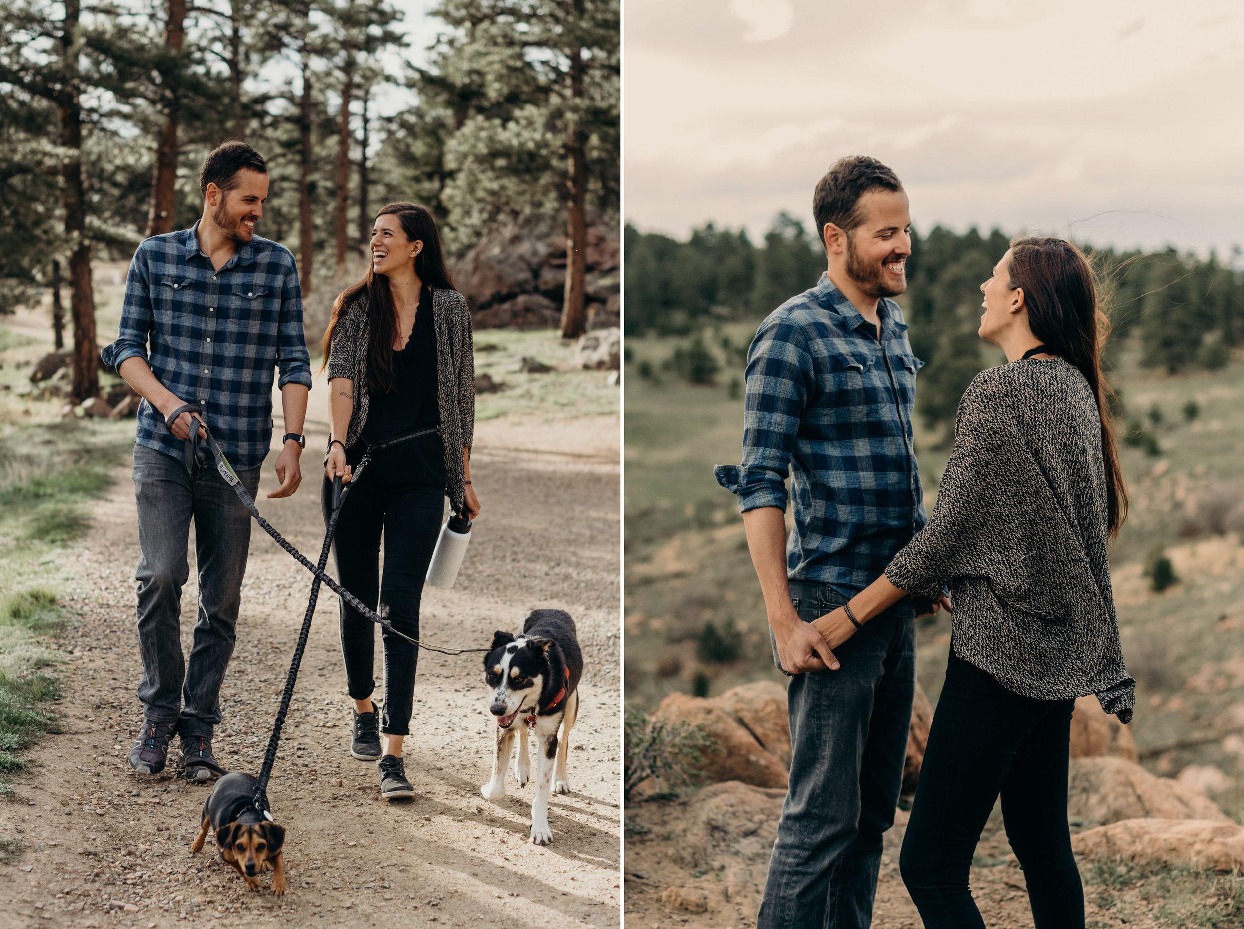 Denver-Colorado-Mt-Falcon-Engagement-Megan-Graham-Photography-1.jpg