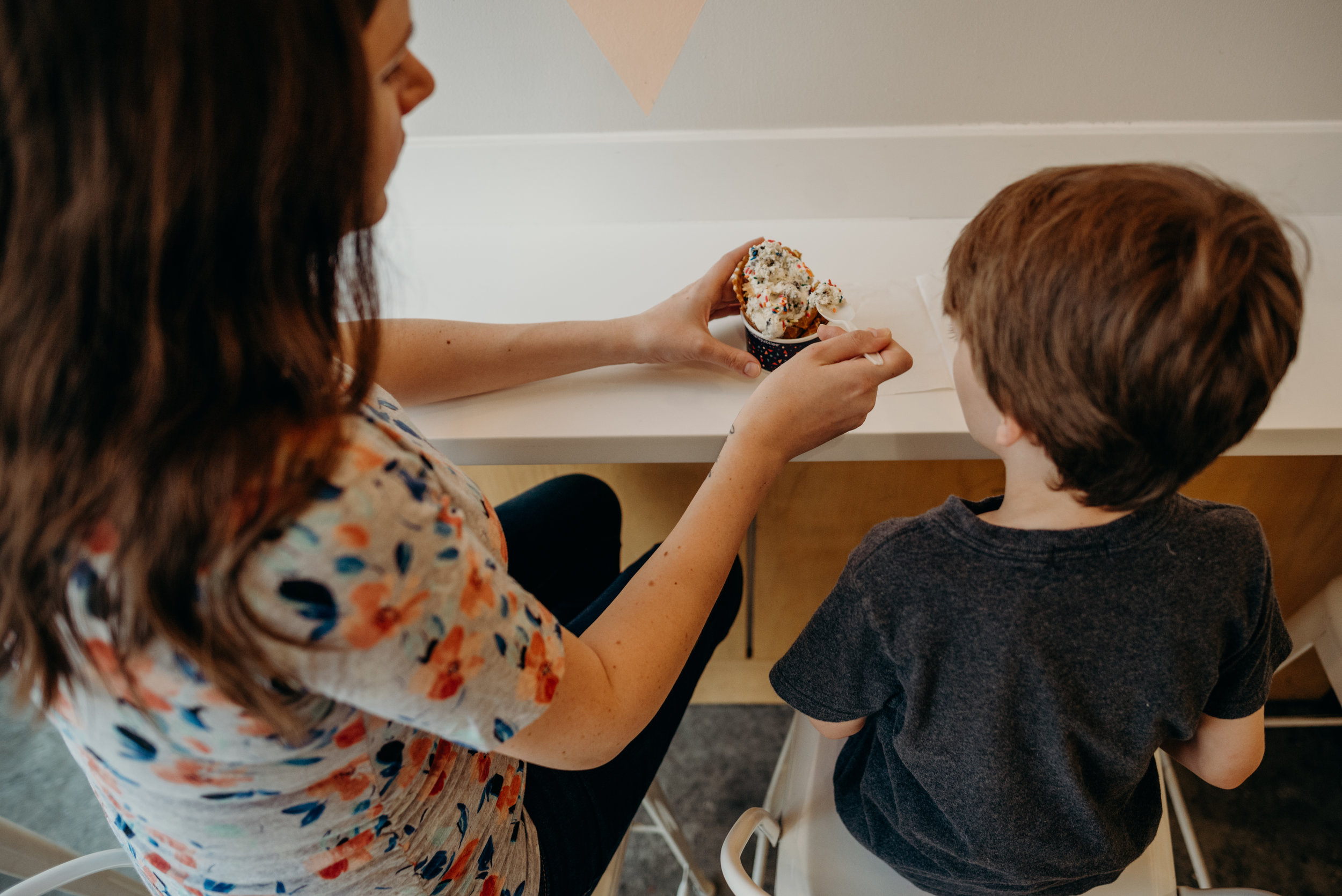 mother-son-ice-cream-date-best-family-photographer-washington-dc-lifestyle3.jpg