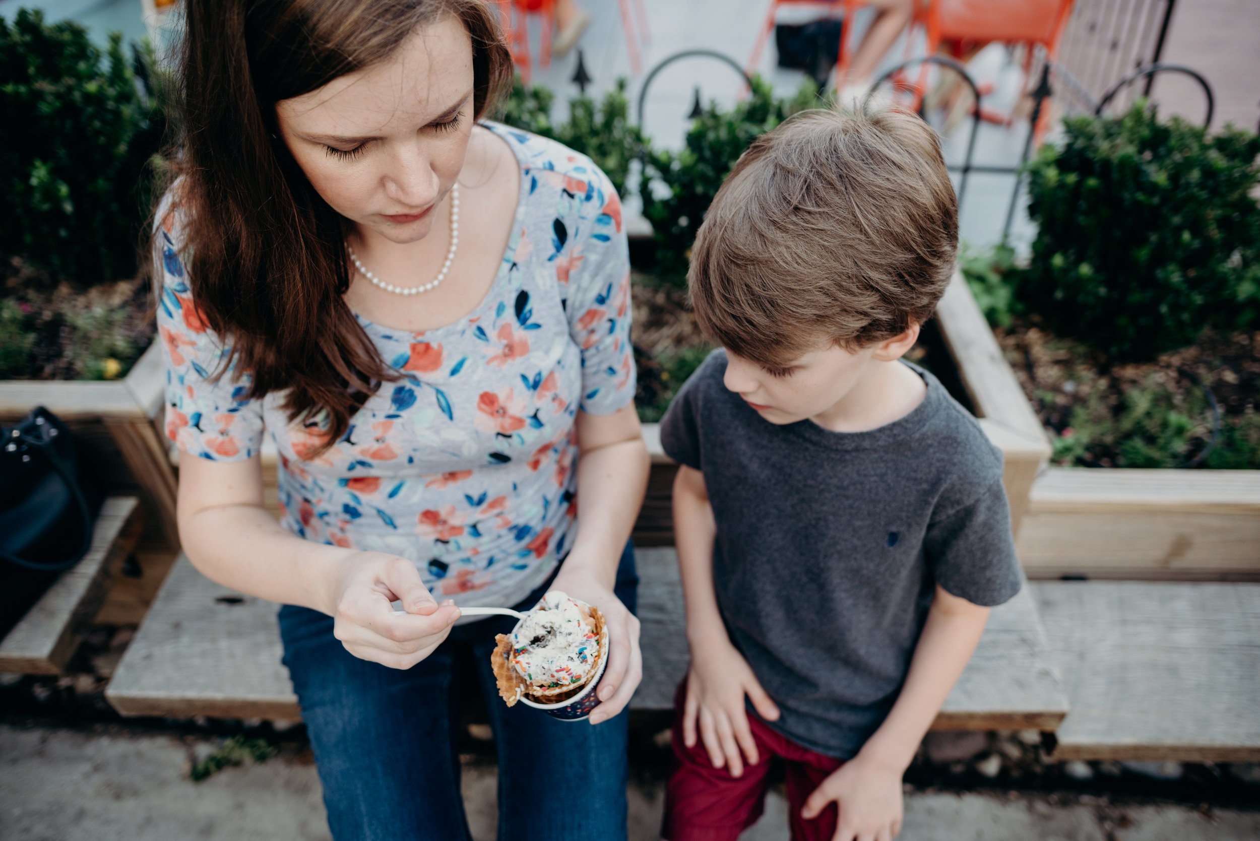 mother-son-ice-cream-date-best-family-photographer-washington-dc-lifestyle4.jpg