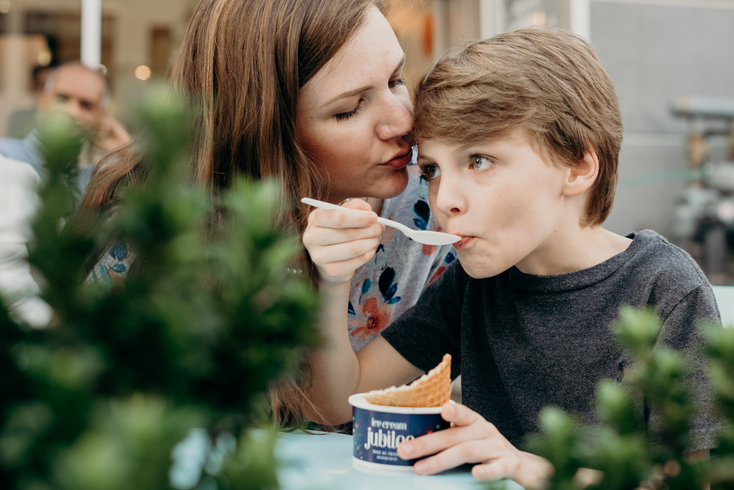 mother-son-ice-cream-date-best-family-photographer-washington-dc-lifestyle8.jpg