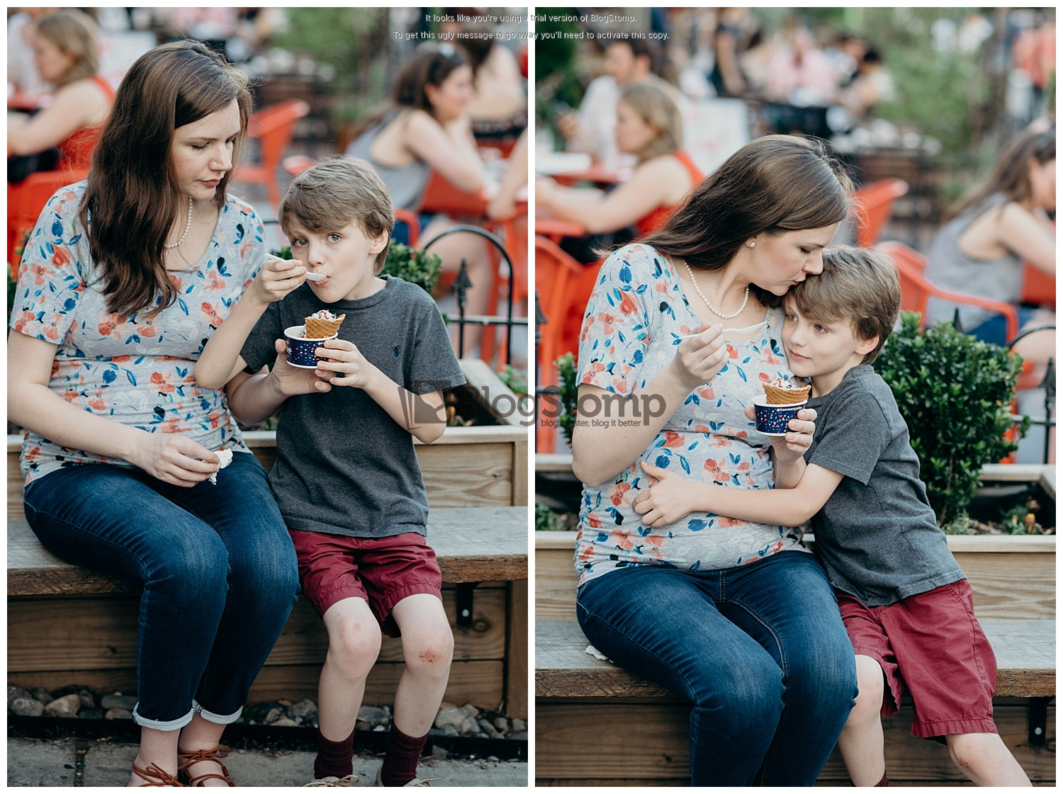 mother-son-ice-cream-date-best-family-photographer-washington-dc-lifestyle28.jpg