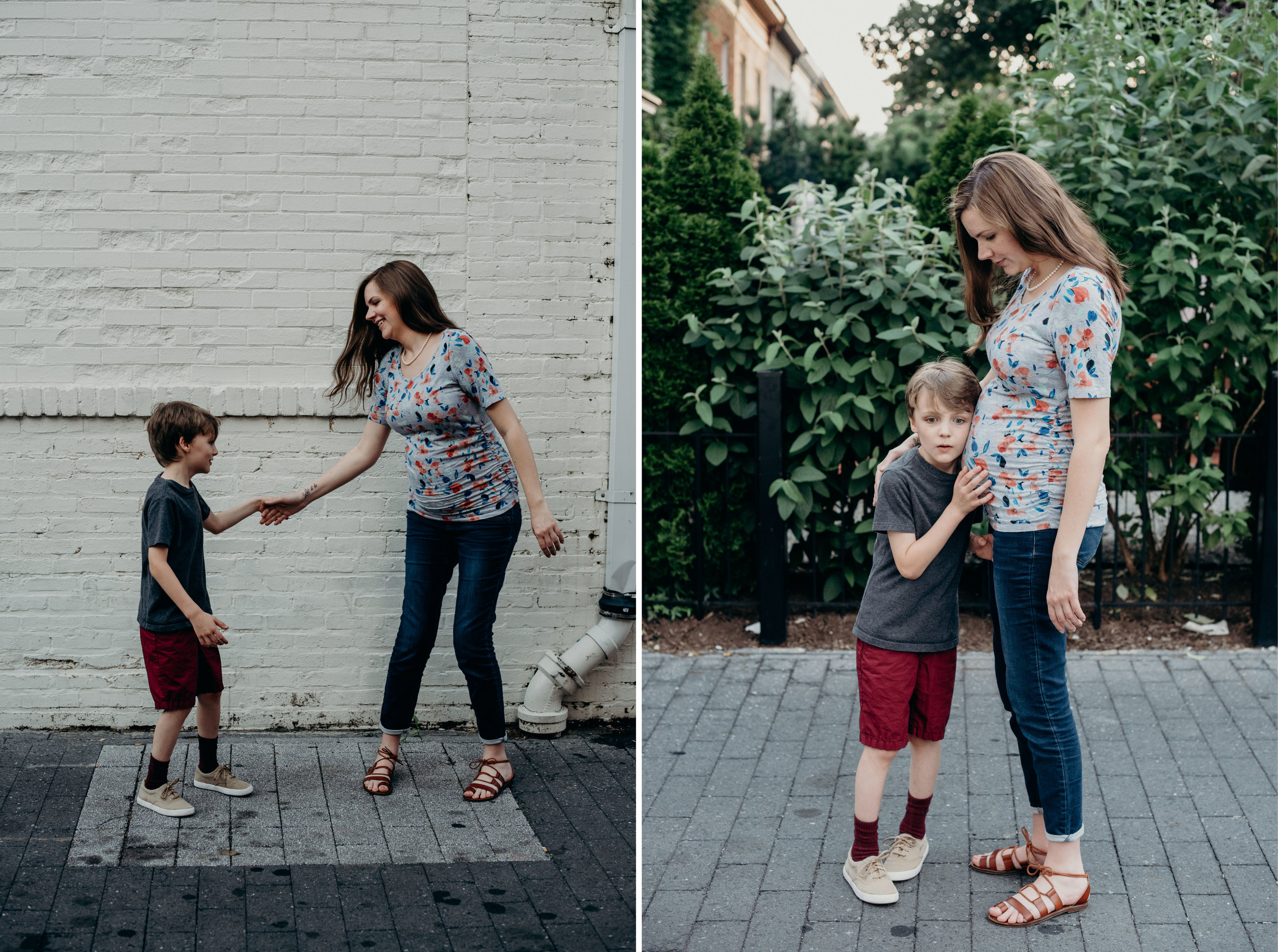 mother-son-ice-cream-date-best-family-photographer-washington-dc-lifestyle33.jpg