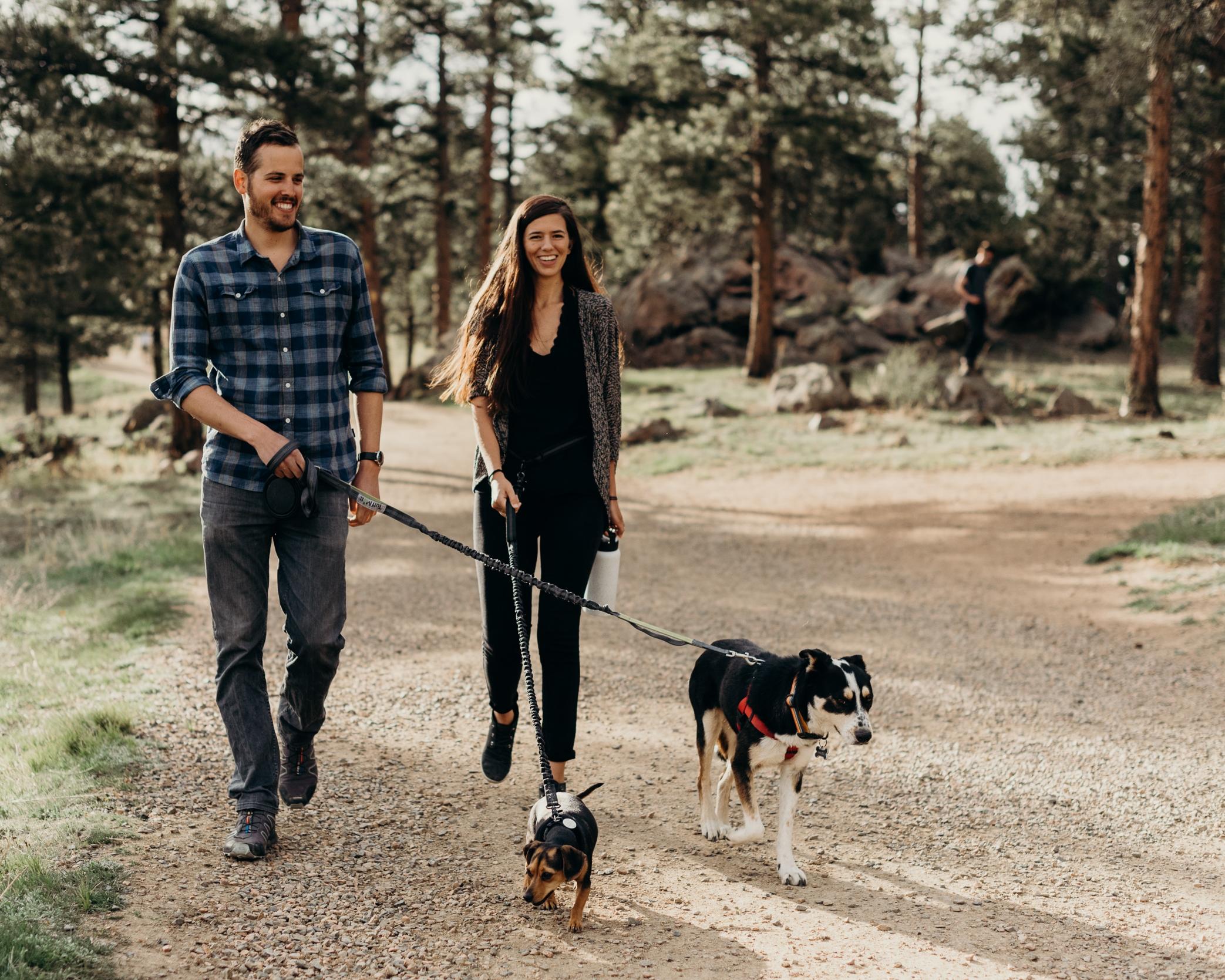 Denver-Colorado-Mt-Falcon-Engagement-Megan-Graham-Photography-6766.jpg