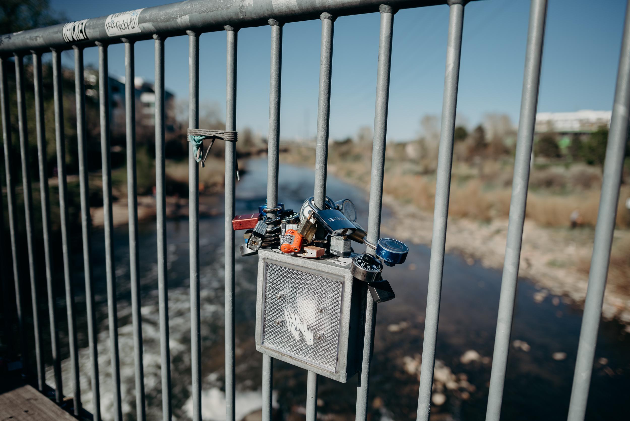 MEGAN GRAHAM PHOTOGRAPHY COLORADO TRAVEL (4 of 53).jpg