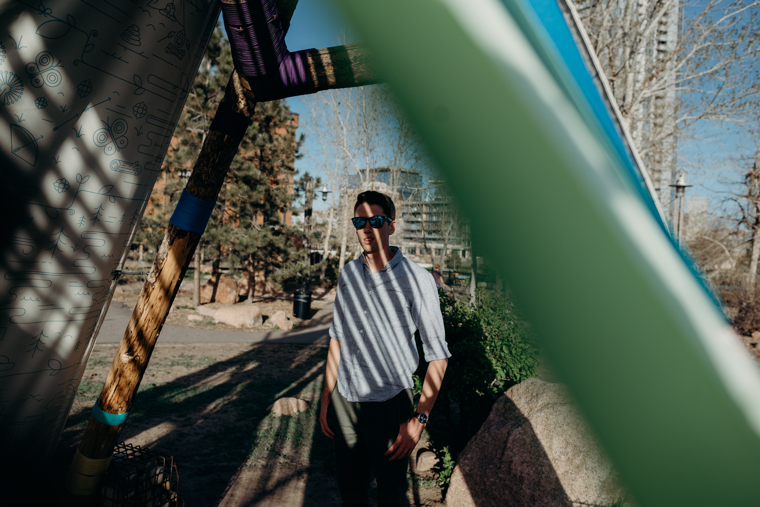 MEGAN GRAHAM PHOTOGRAPHY COLORADO TRAVEL (12 of 53).jpg