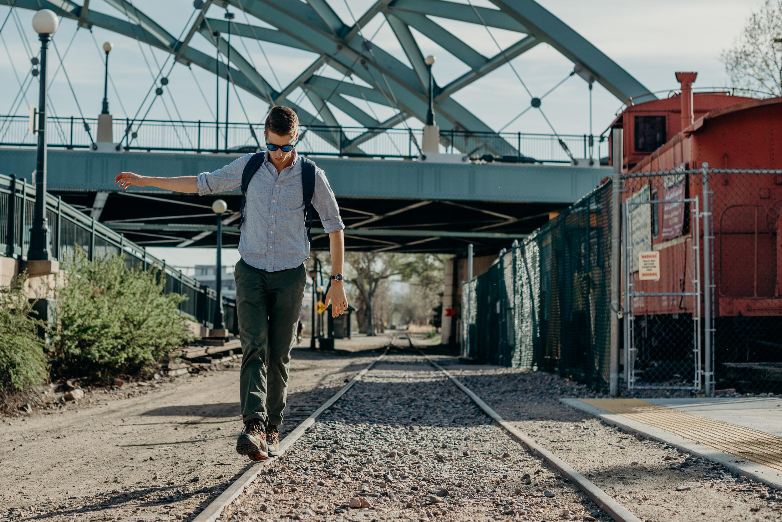 MEGAN GRAHAM PHOTOGRAPHY COLORADO TRAVEL (9 of 53).jpg