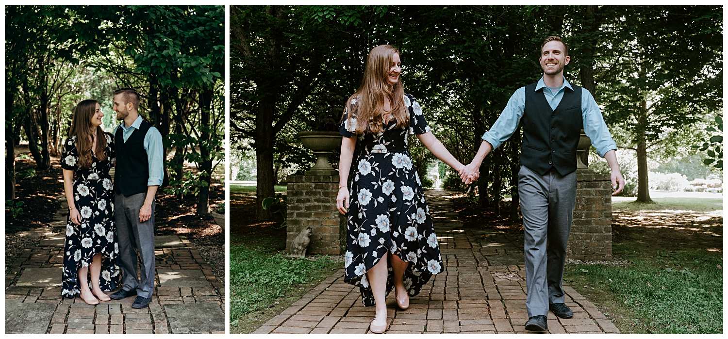 Megan-Graham-Photography-best-dc-wedding-engagement-photographer-surreybrooke-laura-eric-frederick1.jpg