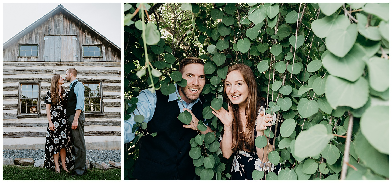 Megan-Graham-Photography-best-dc-wedding-engagement-photographer-surreybrooke-laura-eric-frederick7.jpg