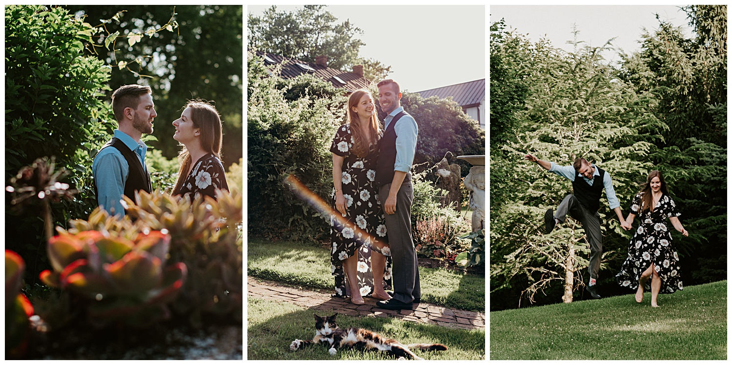Megan-Graham-Photography-best-dc-wedding-engagement-photographer-surreybrooke-laura-eric-frederick10.jpg