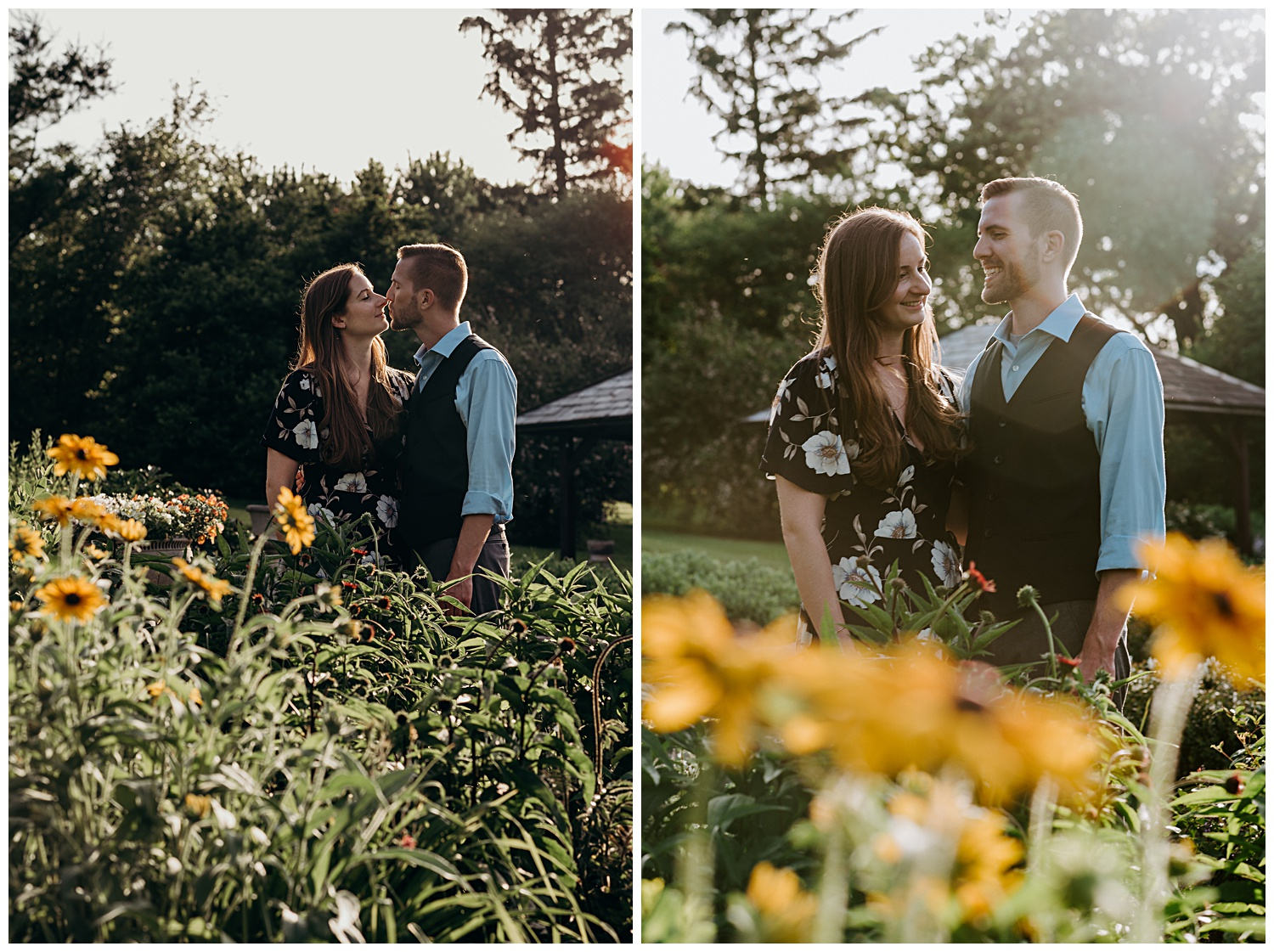Megan-Graham-Photography-best-dc-wedding-engagement-photographer-surreybrooke-laura-eric-frederick12.jpg