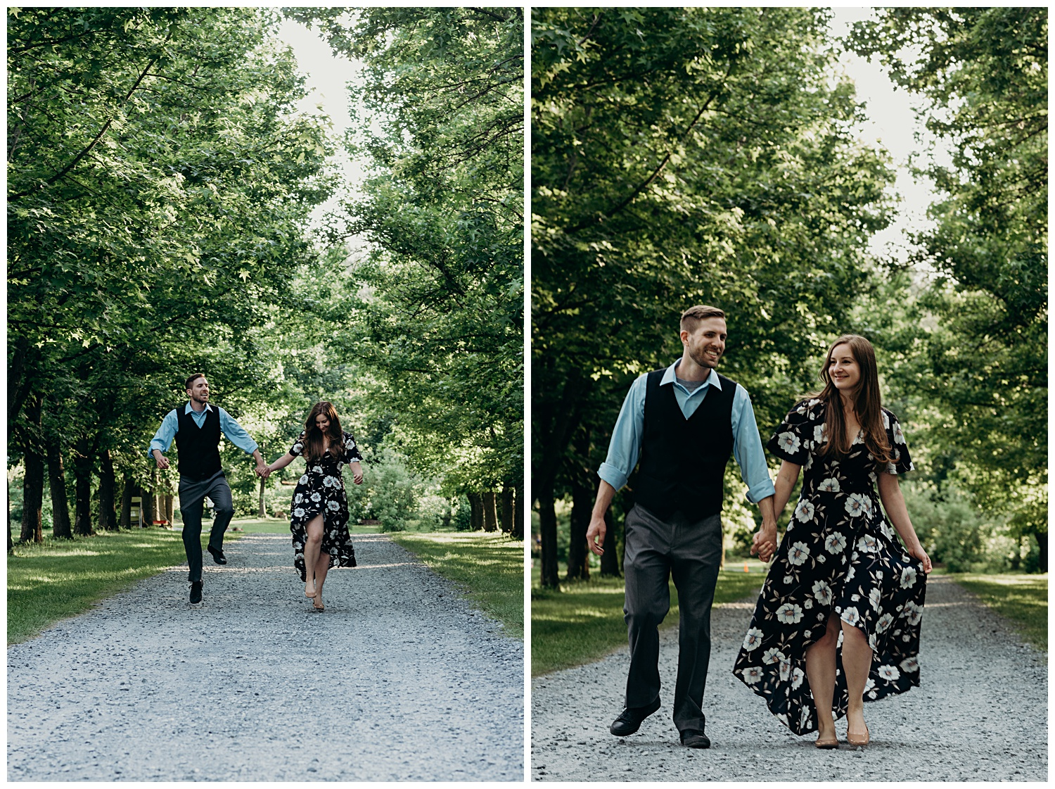 Megan-Graham-Photography-best-dc-wedding-engagement-photographer-surreybrooke-laura-eric-frederick16.jpg