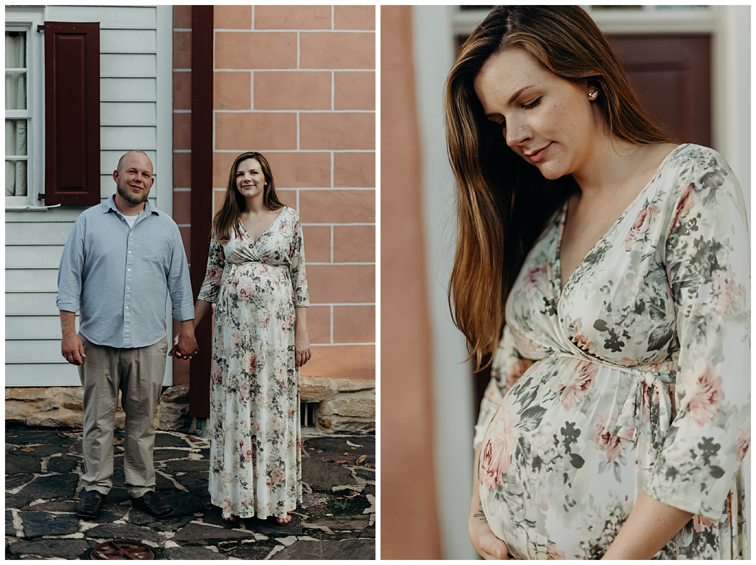 winston-salem-NC-old-salem-maternity-family-megan-graham-photography2.jpg