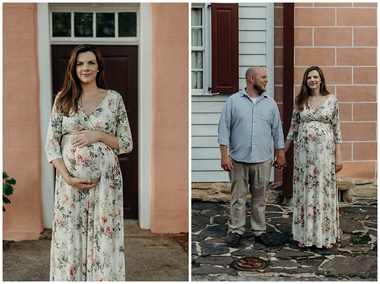 winston-salem-NC-old-salem-maternity-family-megan-graham-photography3.jpg