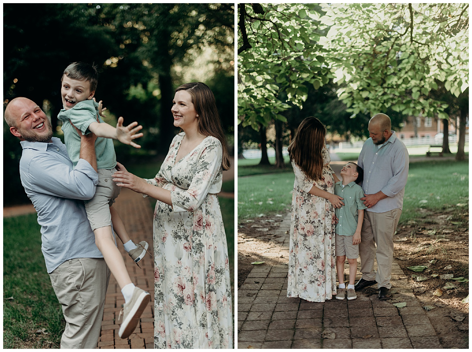 winston-salem-NC-old-salem-maternity-family-megan-graham-photography4.jpg